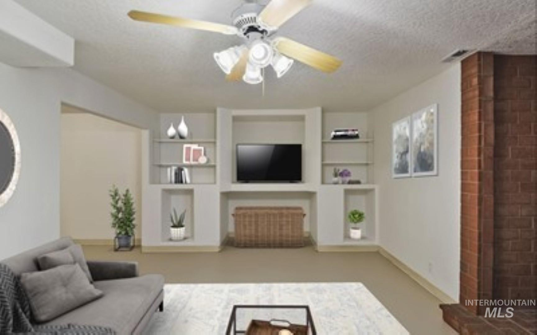 14260 Sand Hollow Road Property Photo 26