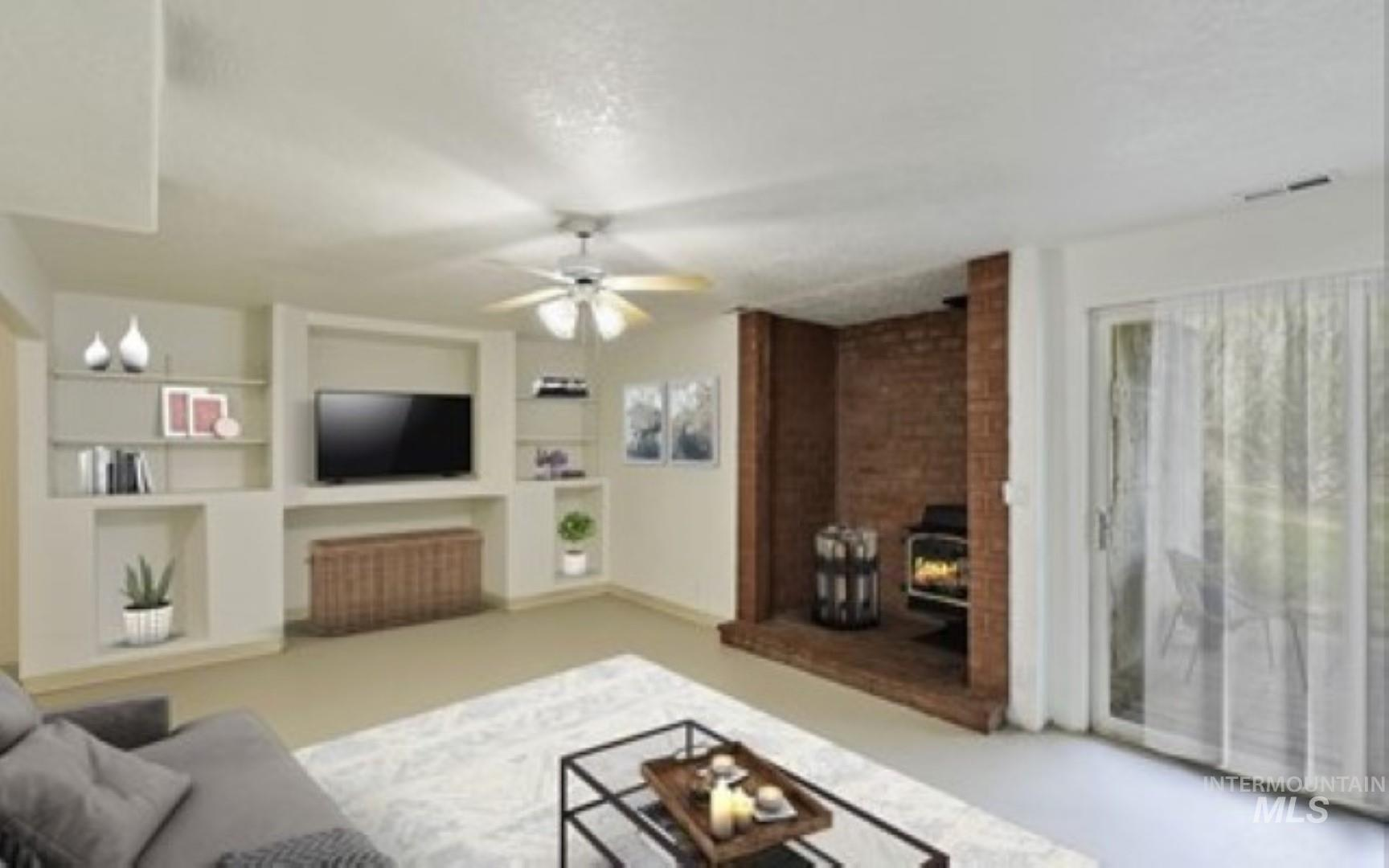 14260 Sand Hollow Road Property Photo 28