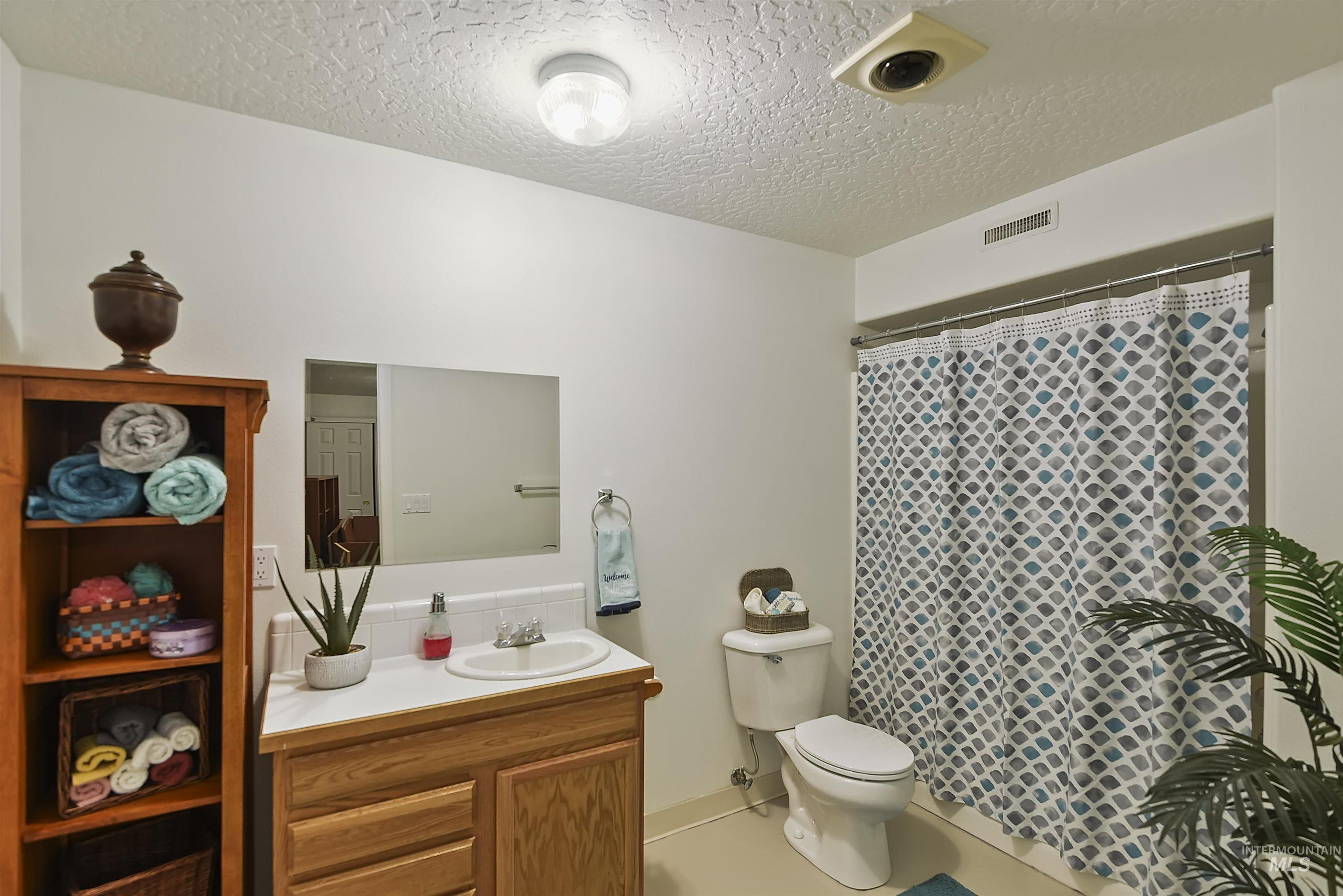 14260 Sand Hollow Road Property Photo 29
