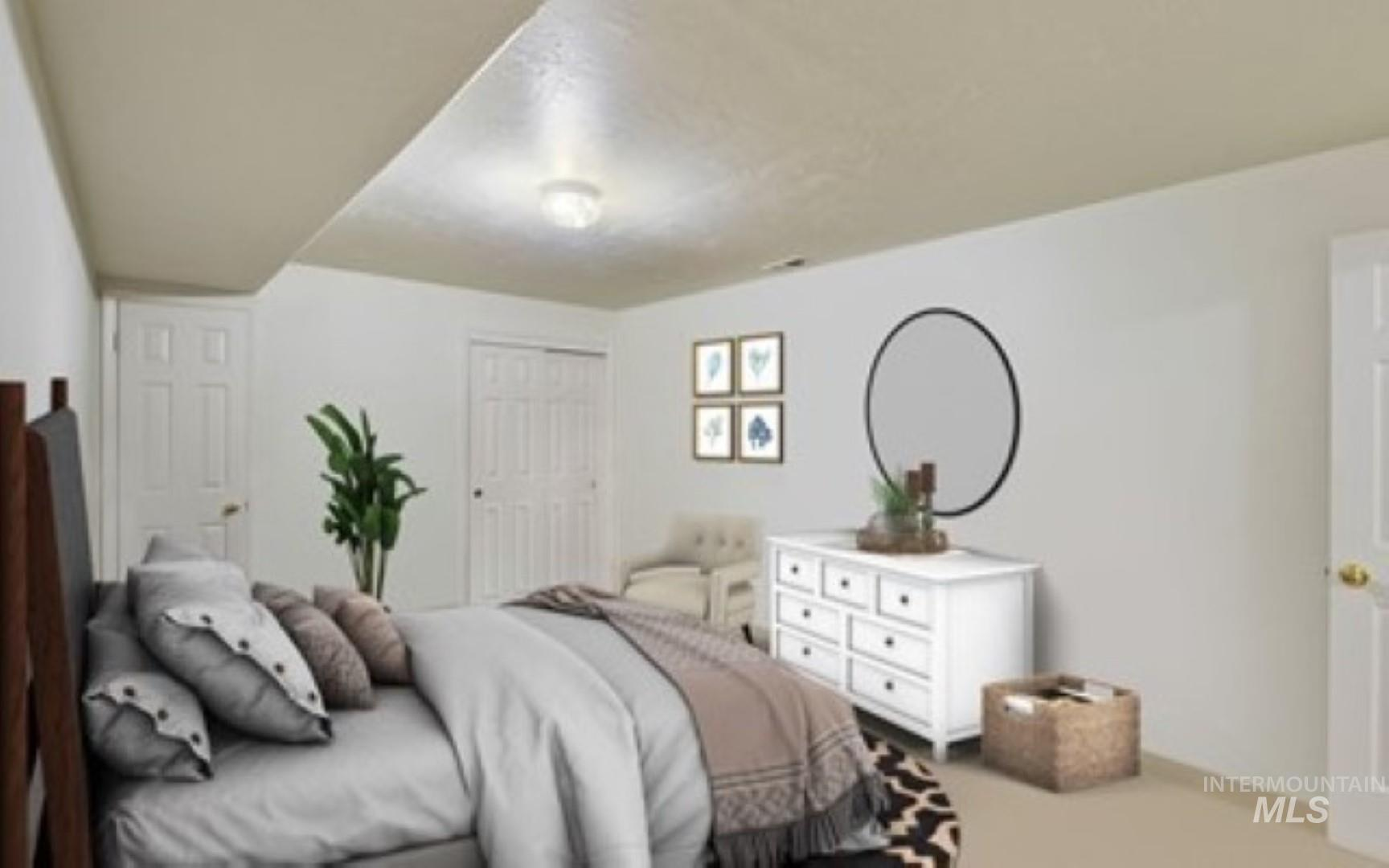 14260 Sand Hollow Road Property Photo 30