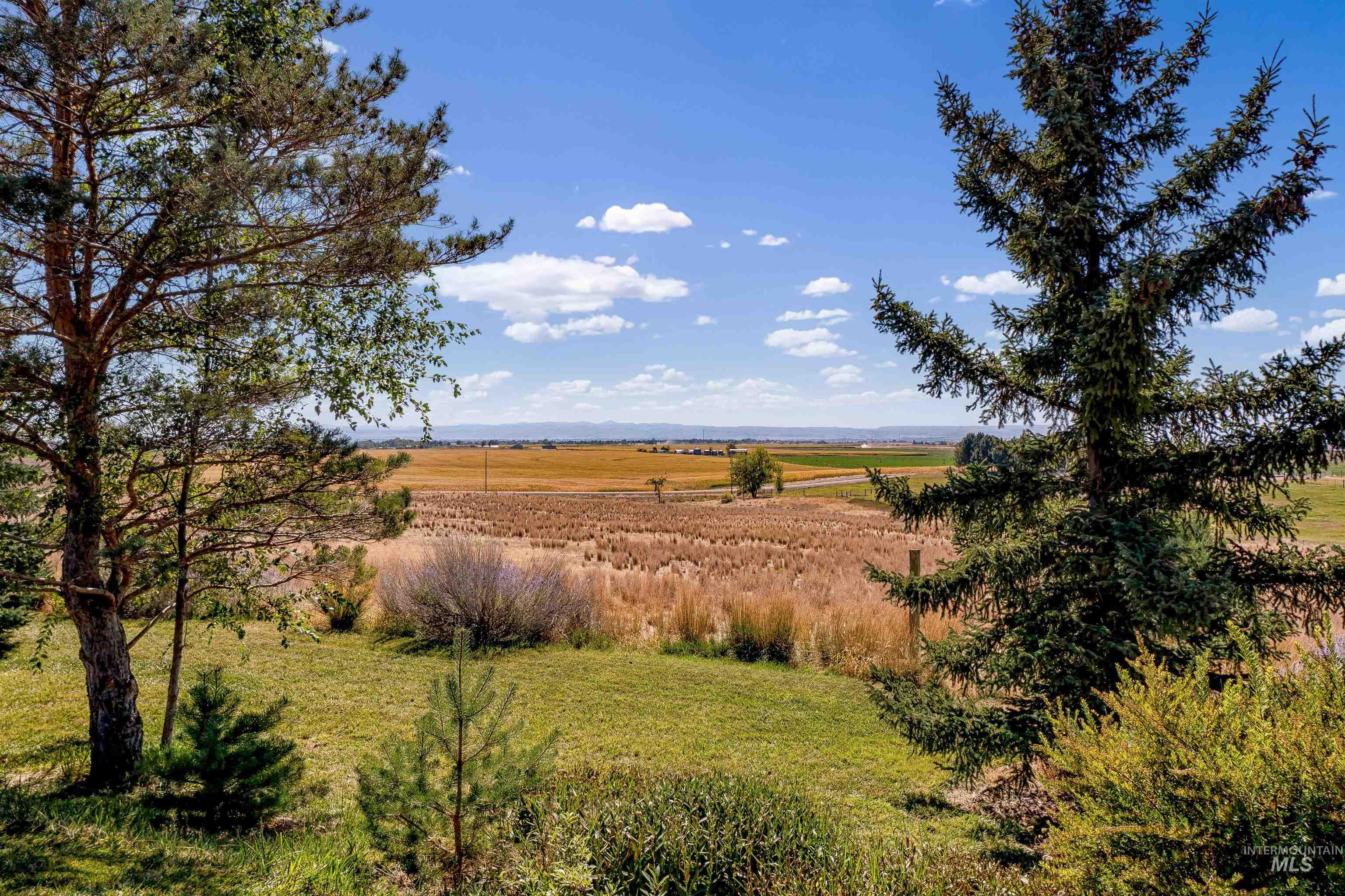 14260 Sand Hollow Road Property Photo 36