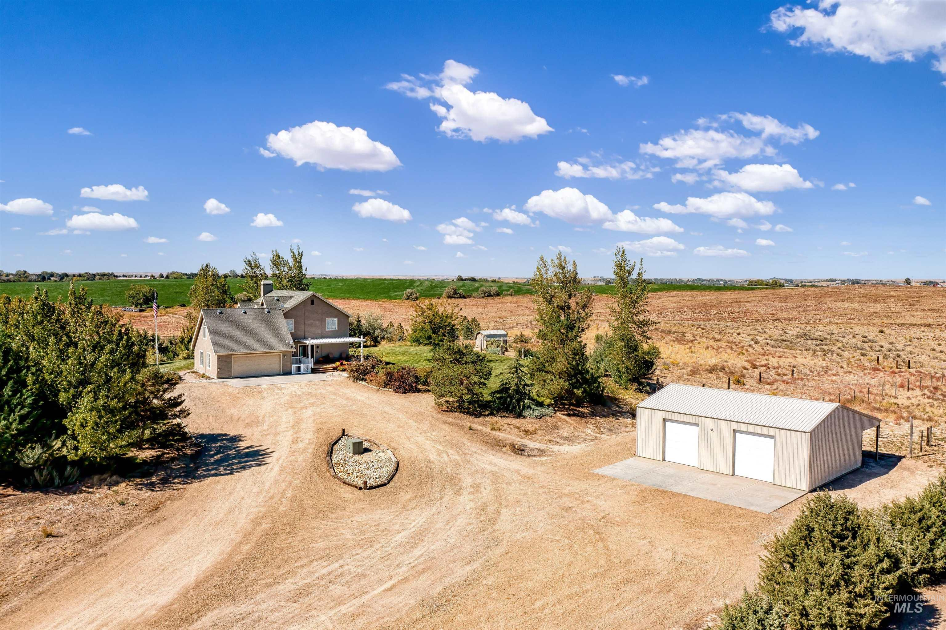 14260 Sand Hollow Road Property Photo 39