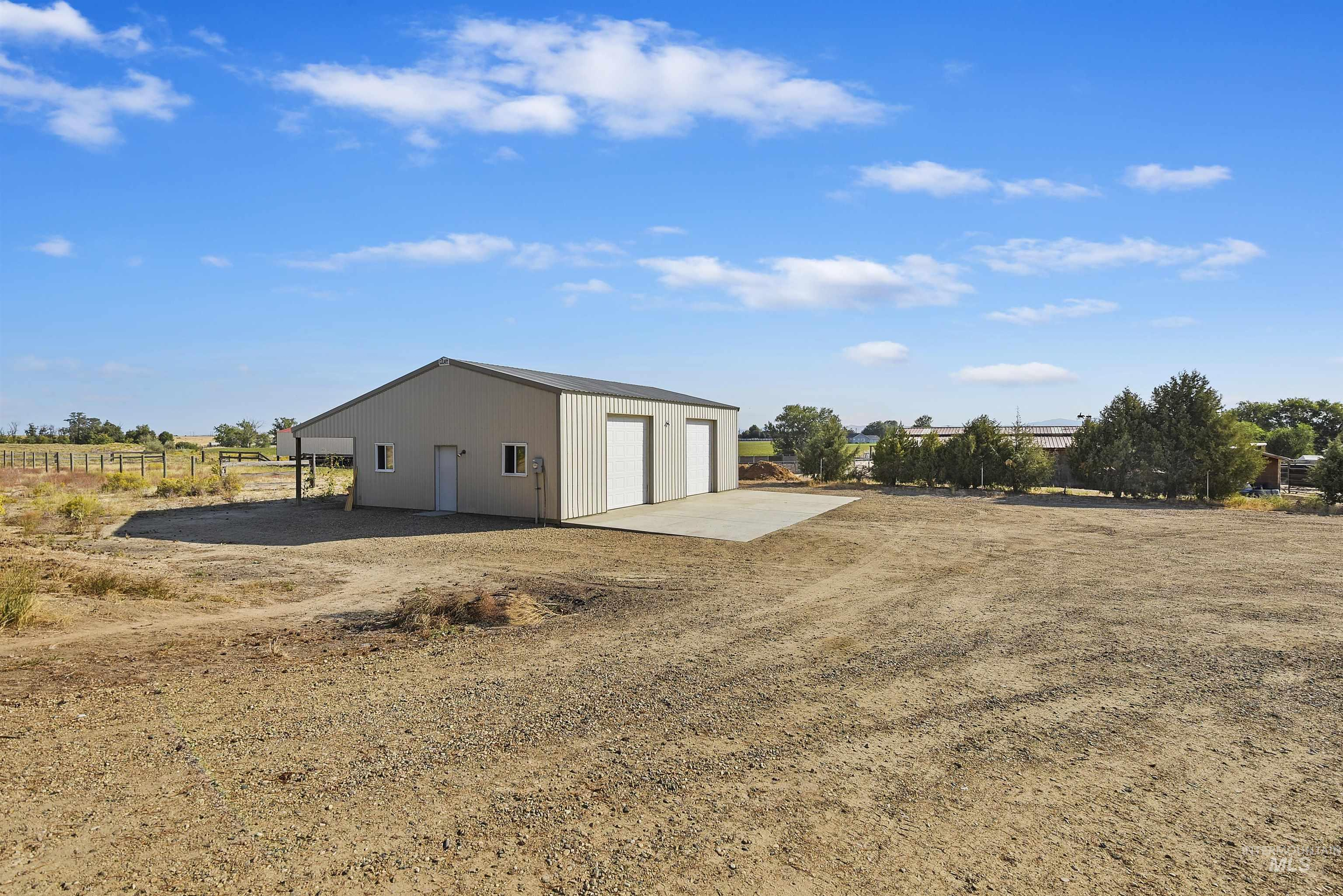14260 Sand Hollow Road Property Photo 40