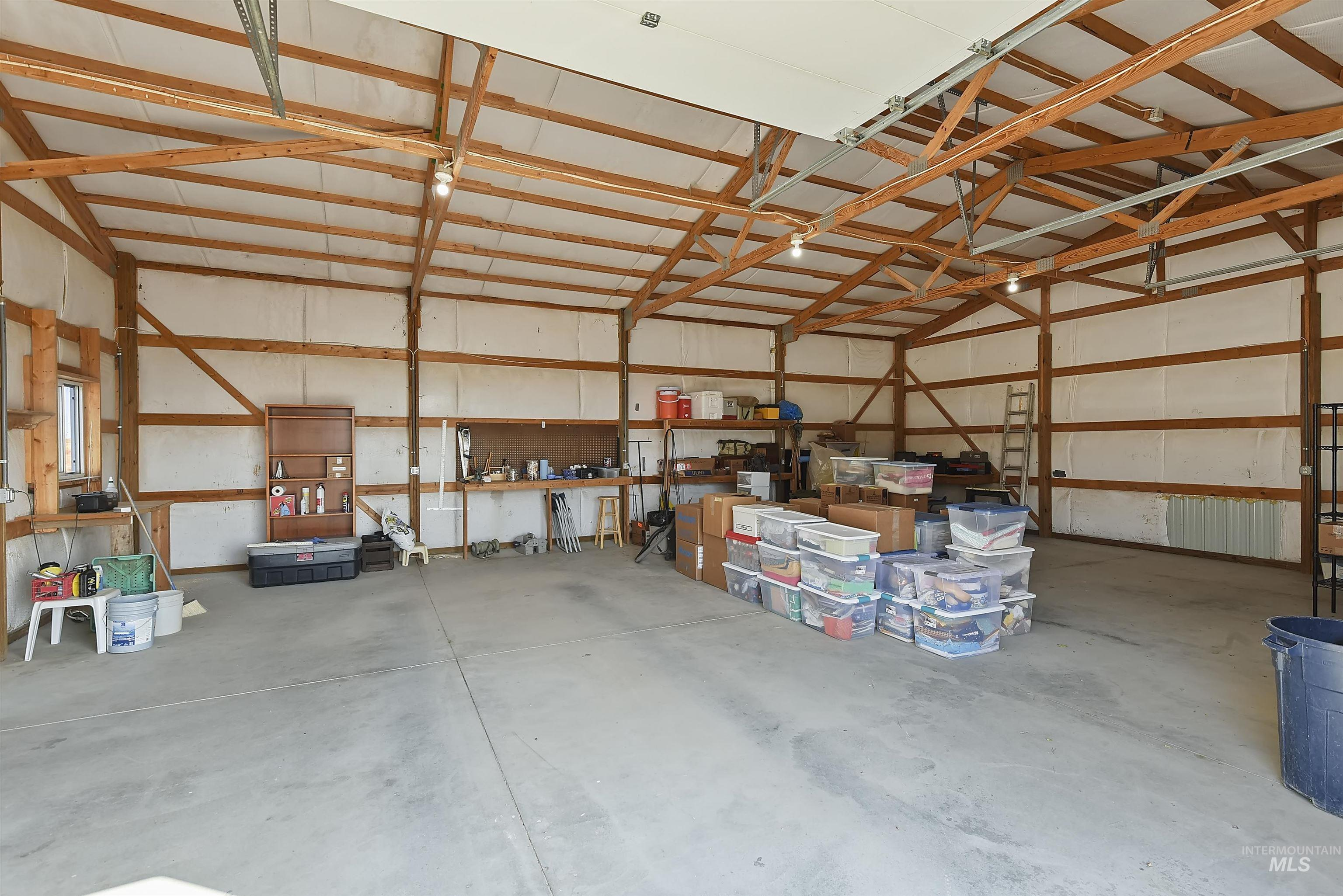 14260 Sand Hollow Road Property Photo 42