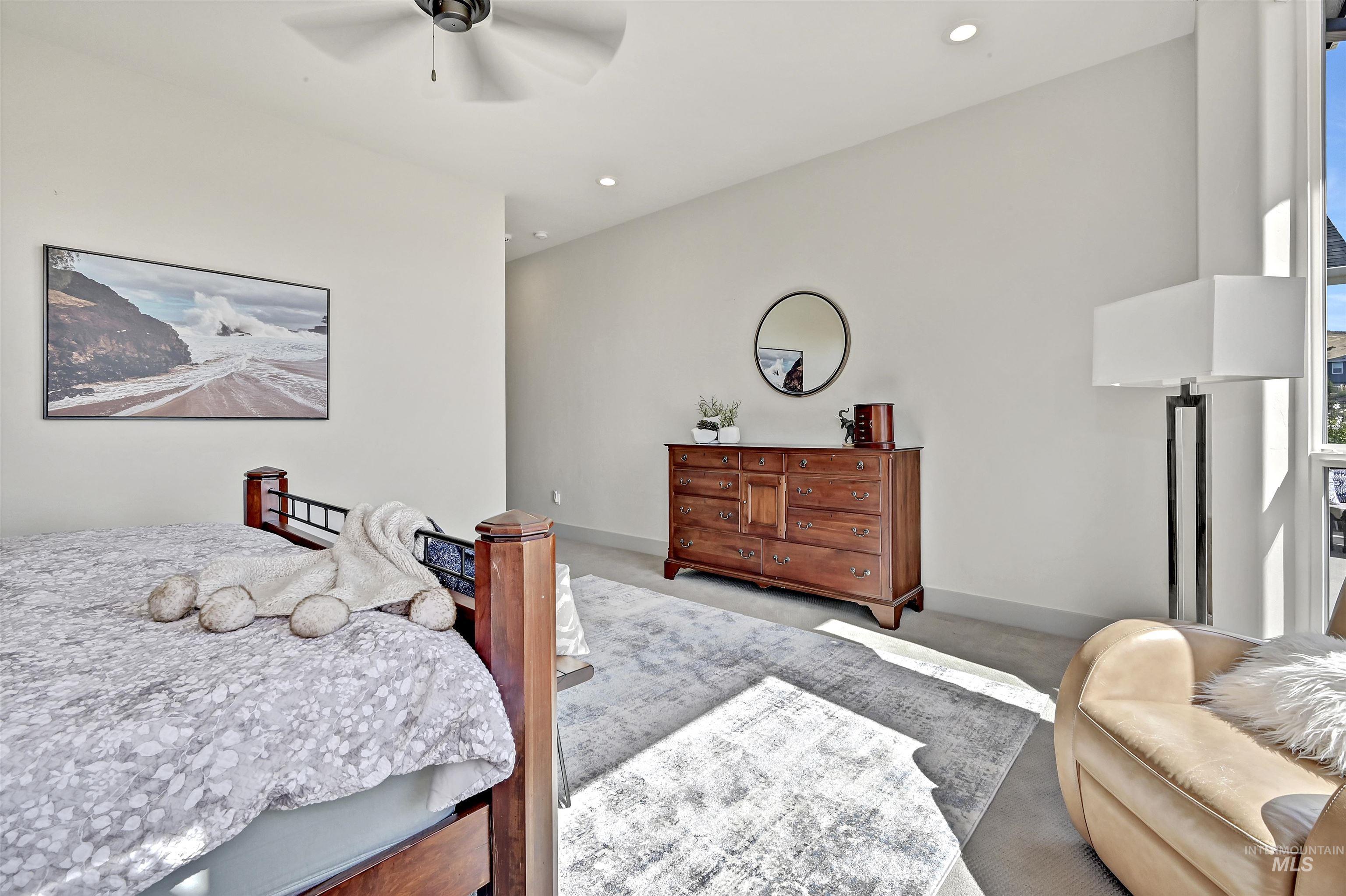 5817 E Hootowl Property Photo 19