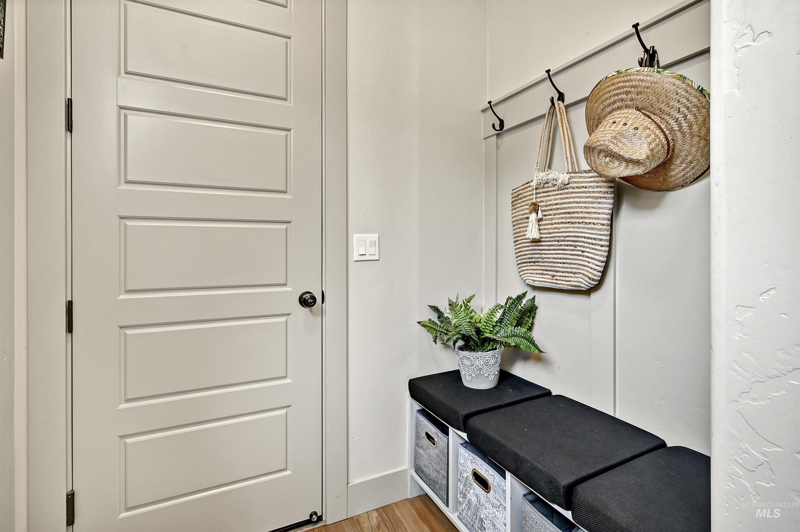5817 E Hootowl Property Photo 29