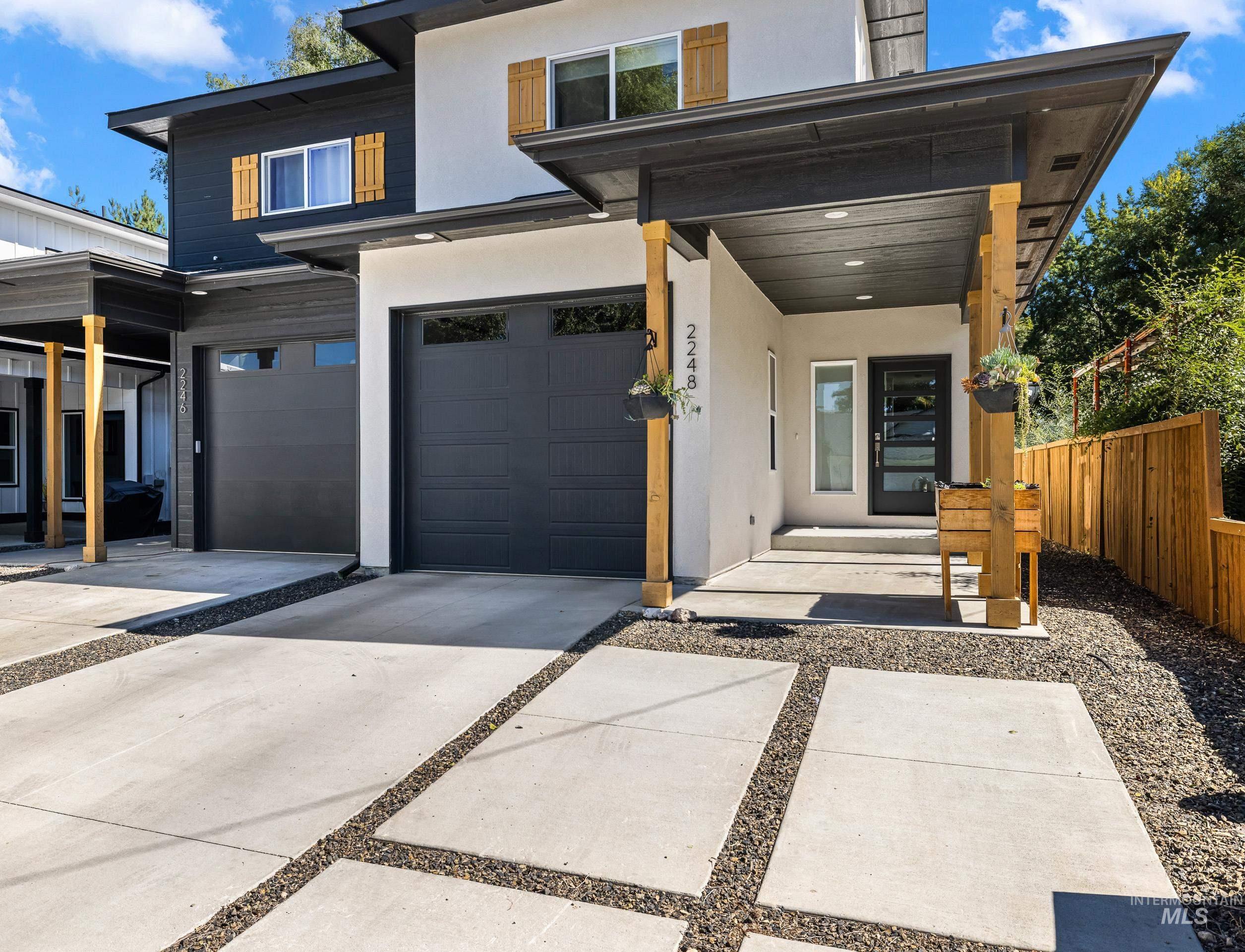 Amy Avenue Real Estate Listings Main Image