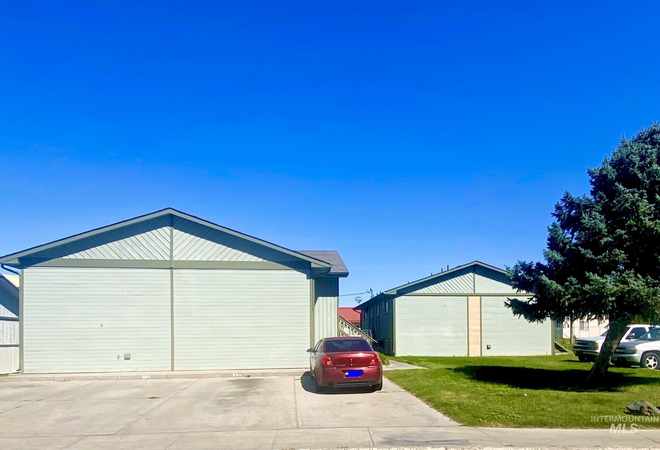 673 Se 6th Ave Property Photo