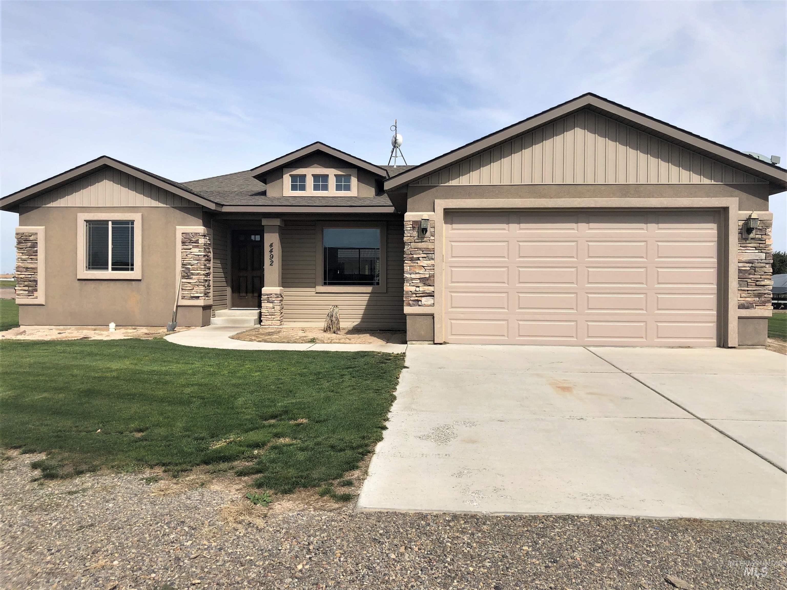 83344 Real Estate Listings Main Image