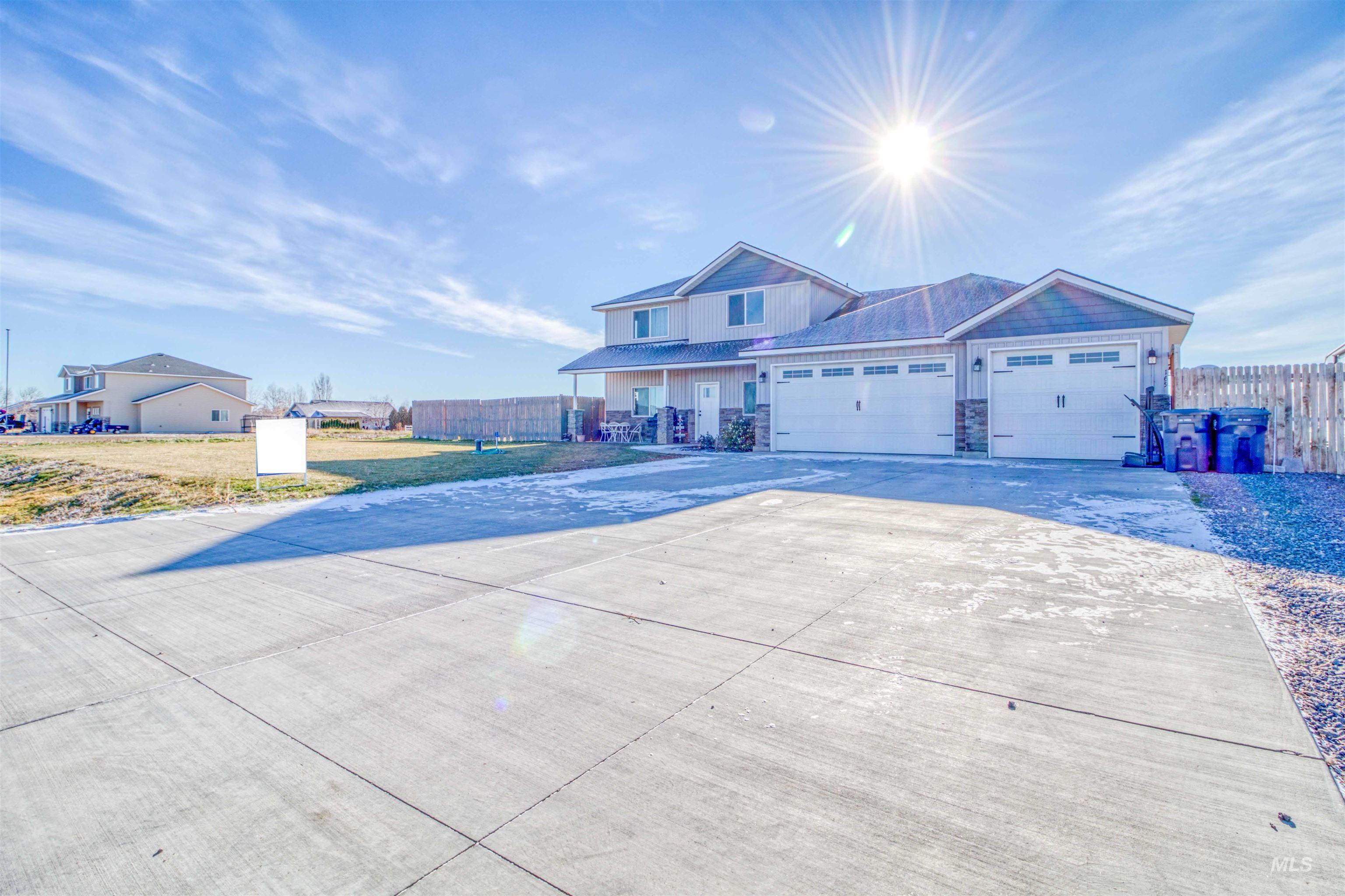 169 W 38 S Property Photo 1