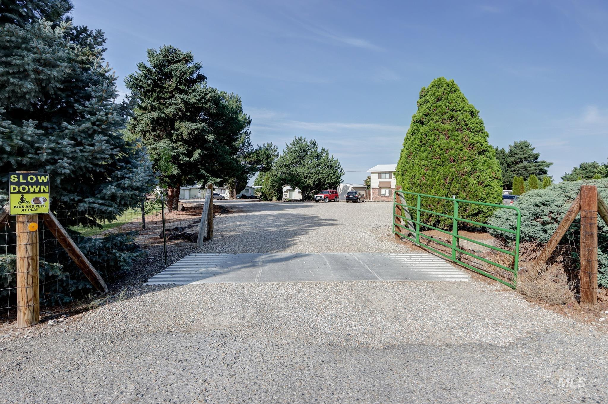 17855 Pleasant Valley Rd. Property Photo 7