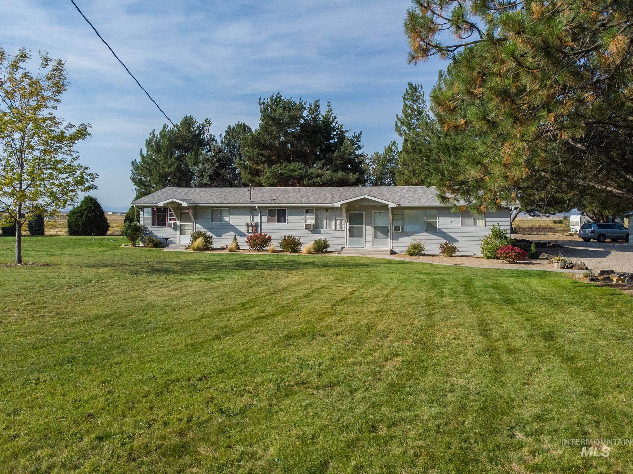 17855 Pleasant Valley Rd. Property Photo 10