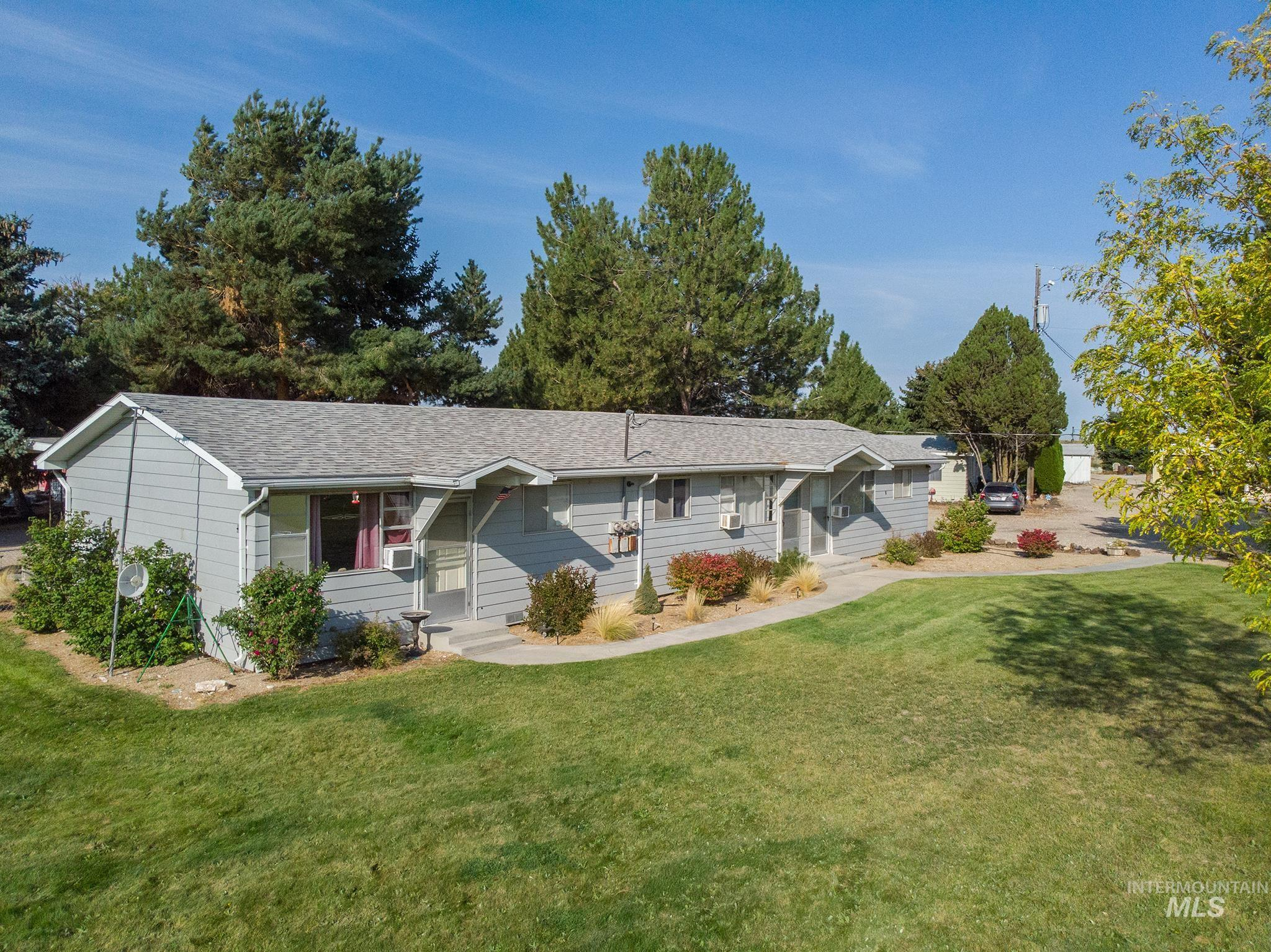 17855 Pleasant Valley Rd. Property Photo 11