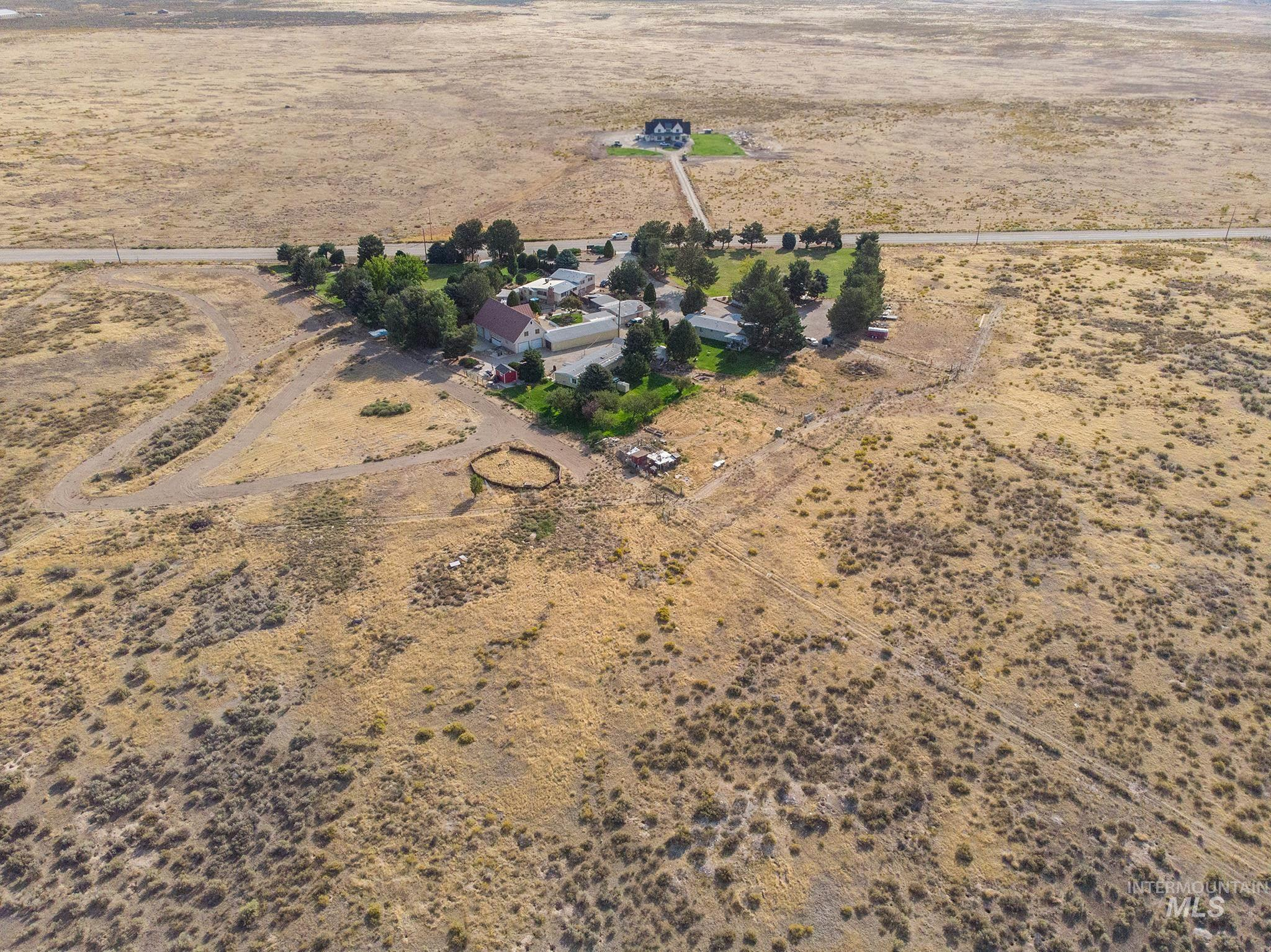 17855 Pleasant Valley Rd. Property Photo 17