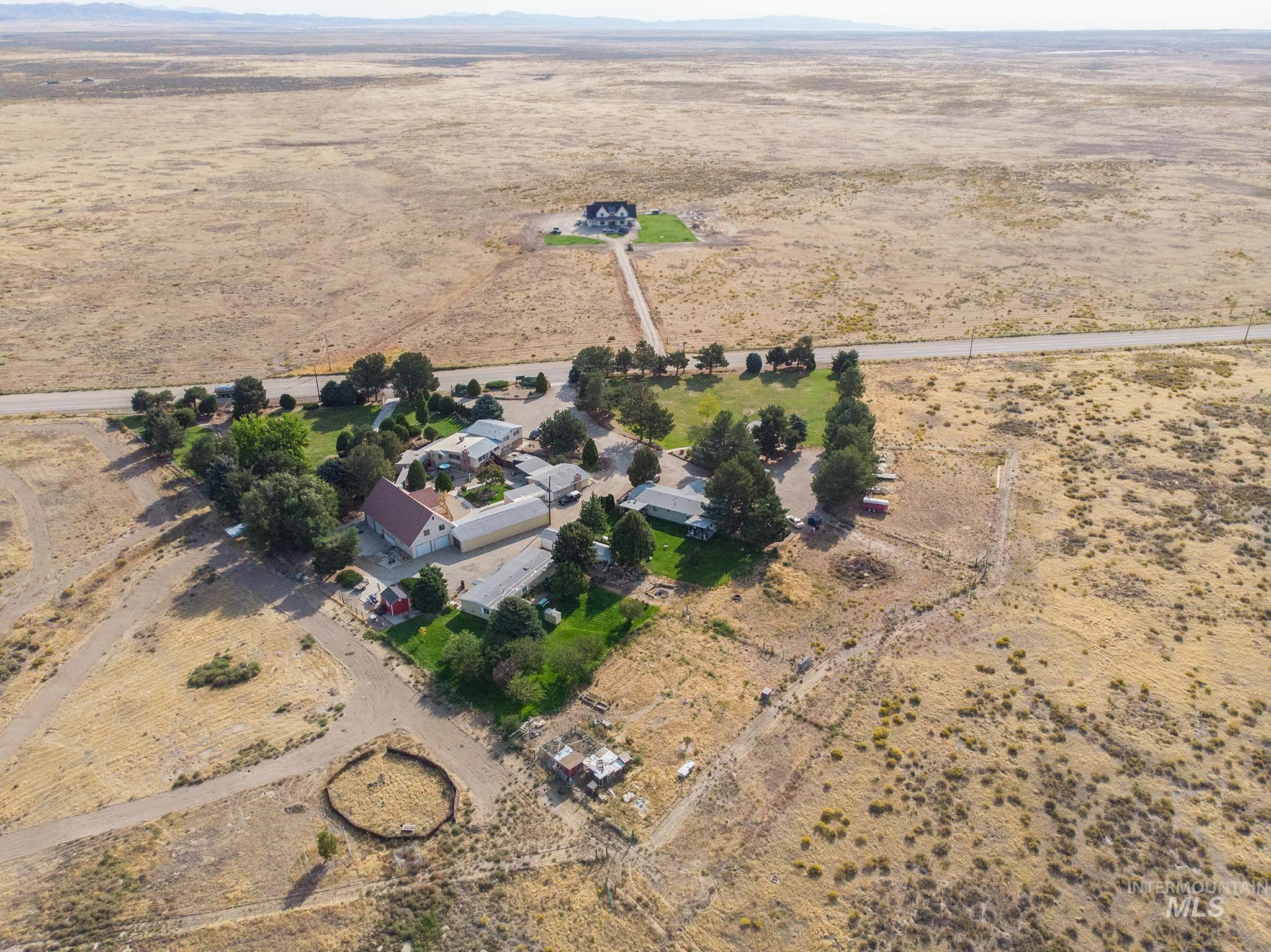 17855 Pleasant Valley Rd. Property Photo 18