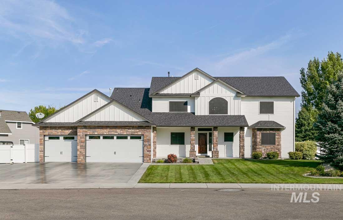 Bridgewater Estate Real Estate Listings Main Image