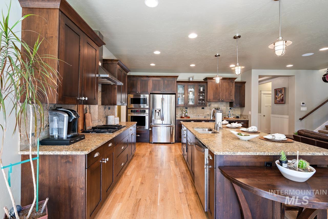 6029 E Grand Prairie Property Photo 15