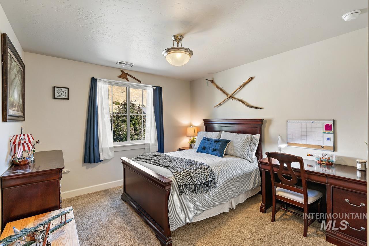 6029 E Grand Prairie Property Photo 38