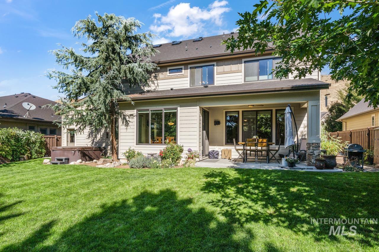 6029 E Grand Prairie Property Photo 47