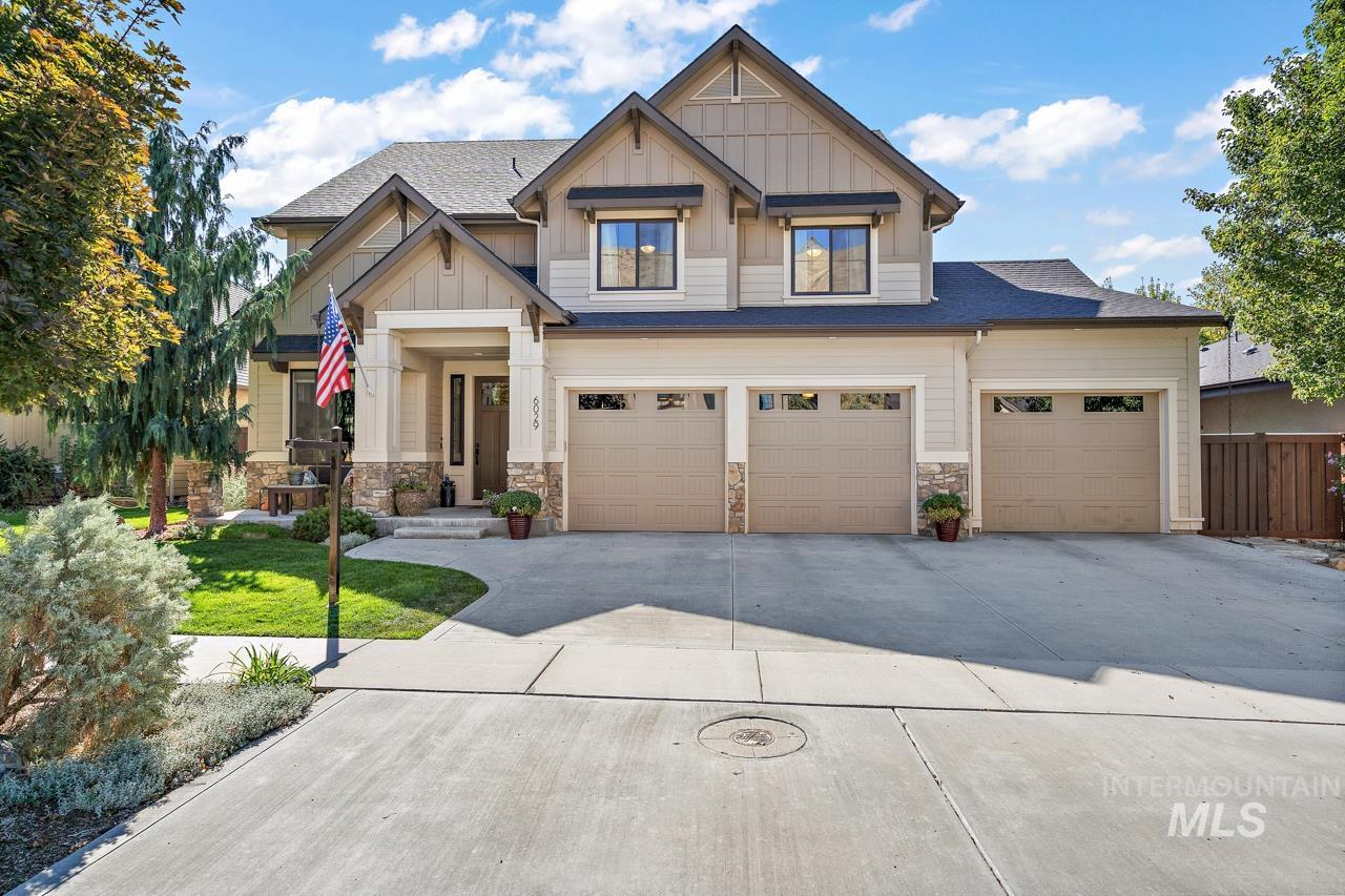 6029 E Grand Prairie Property Photo 50