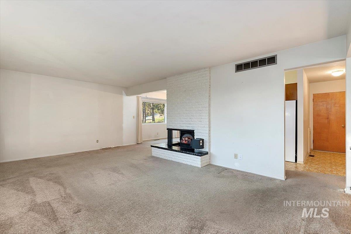 5920 W Hill Rd Property Photo 16