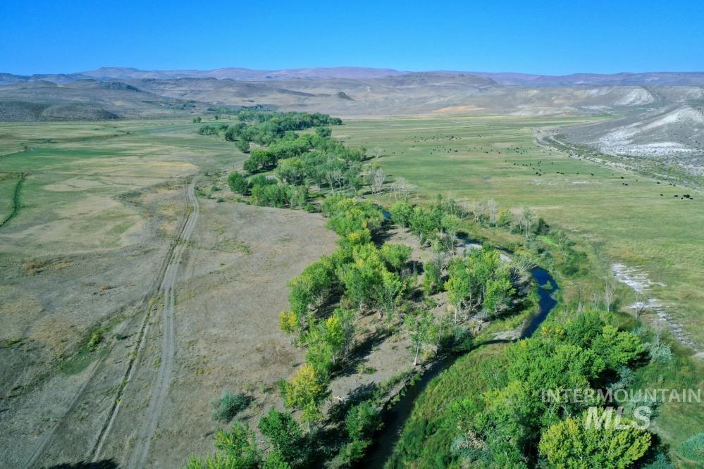 1133 Desert Glen Rd Property Photo 1