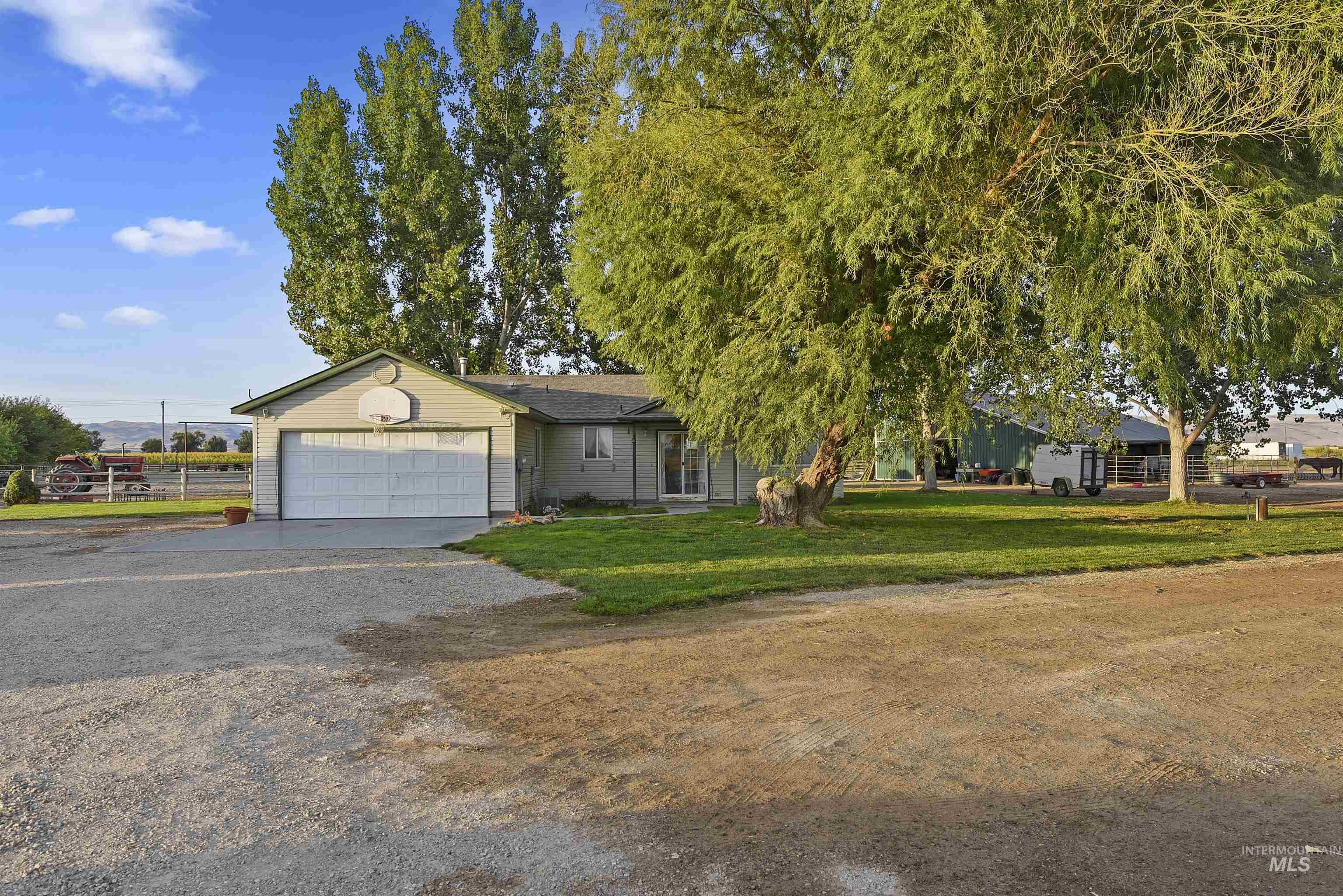 5673 Country Estates Dr. Property Photo