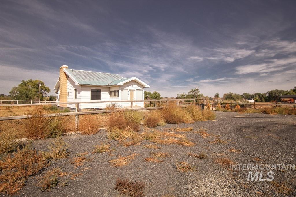 214 E 500 S. Property Photo
