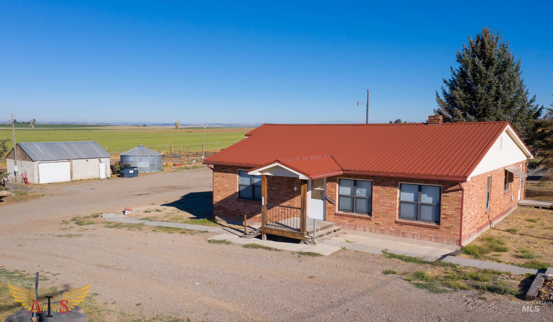 1394 E 990 South Property Photo