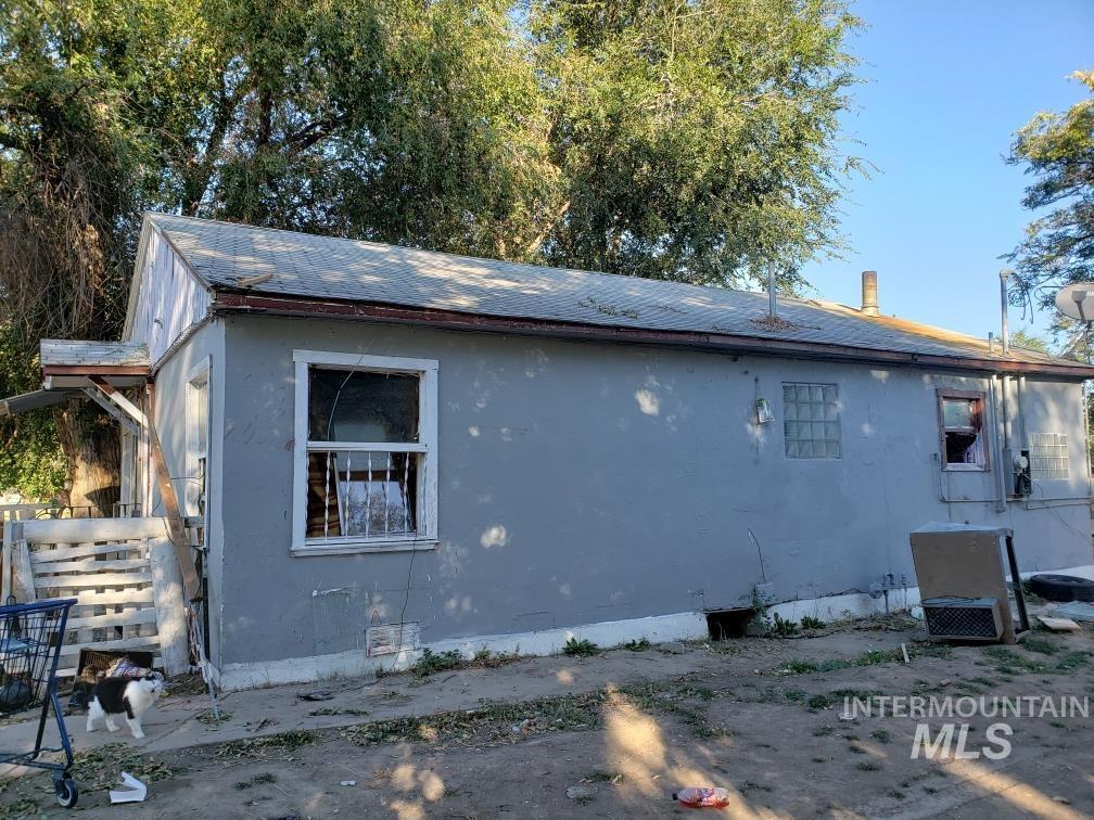 1004 Park Avenue Property Photo
