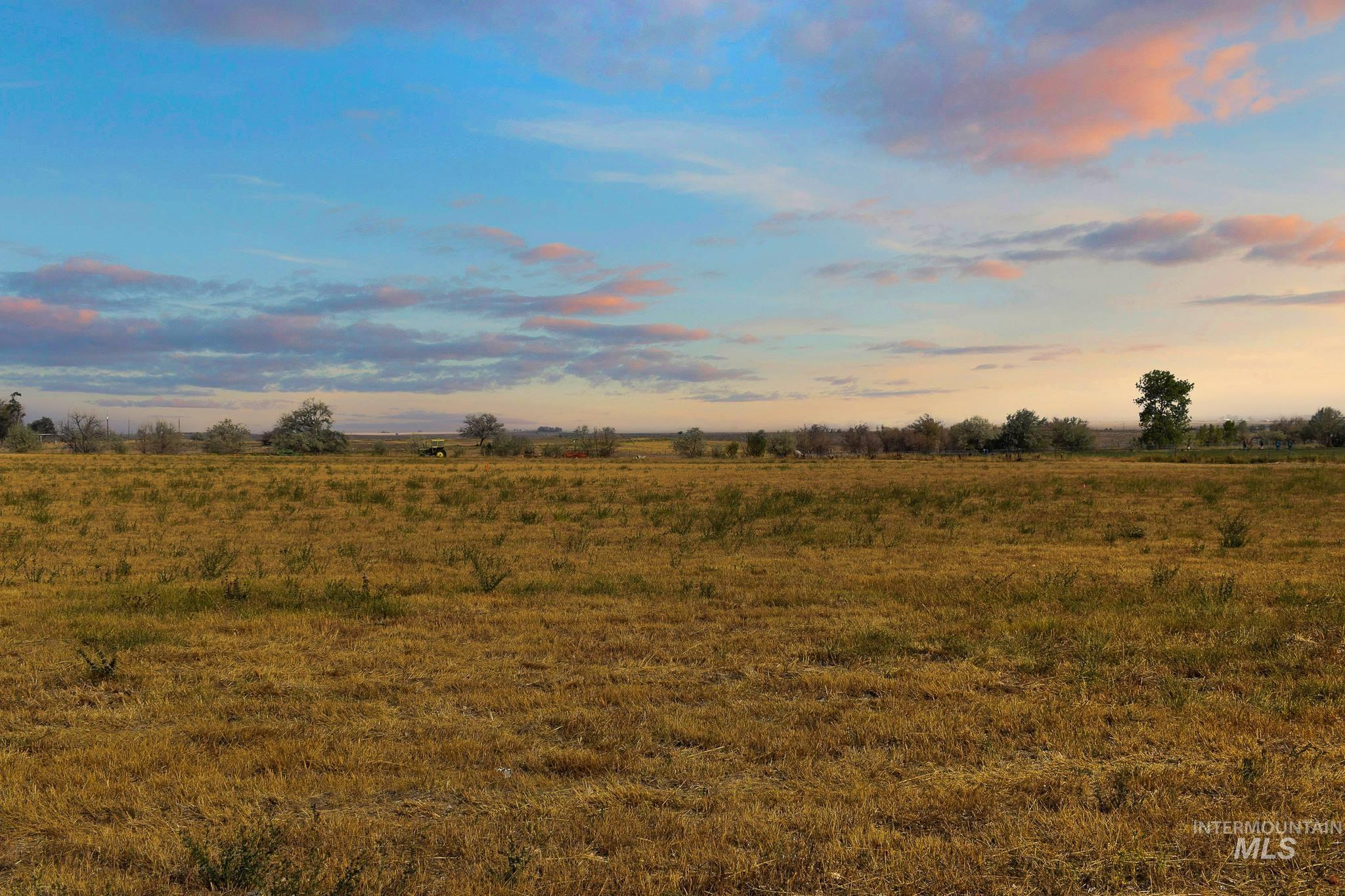 Lot 3 Blk 1 Miller Estates Sub Property Photo