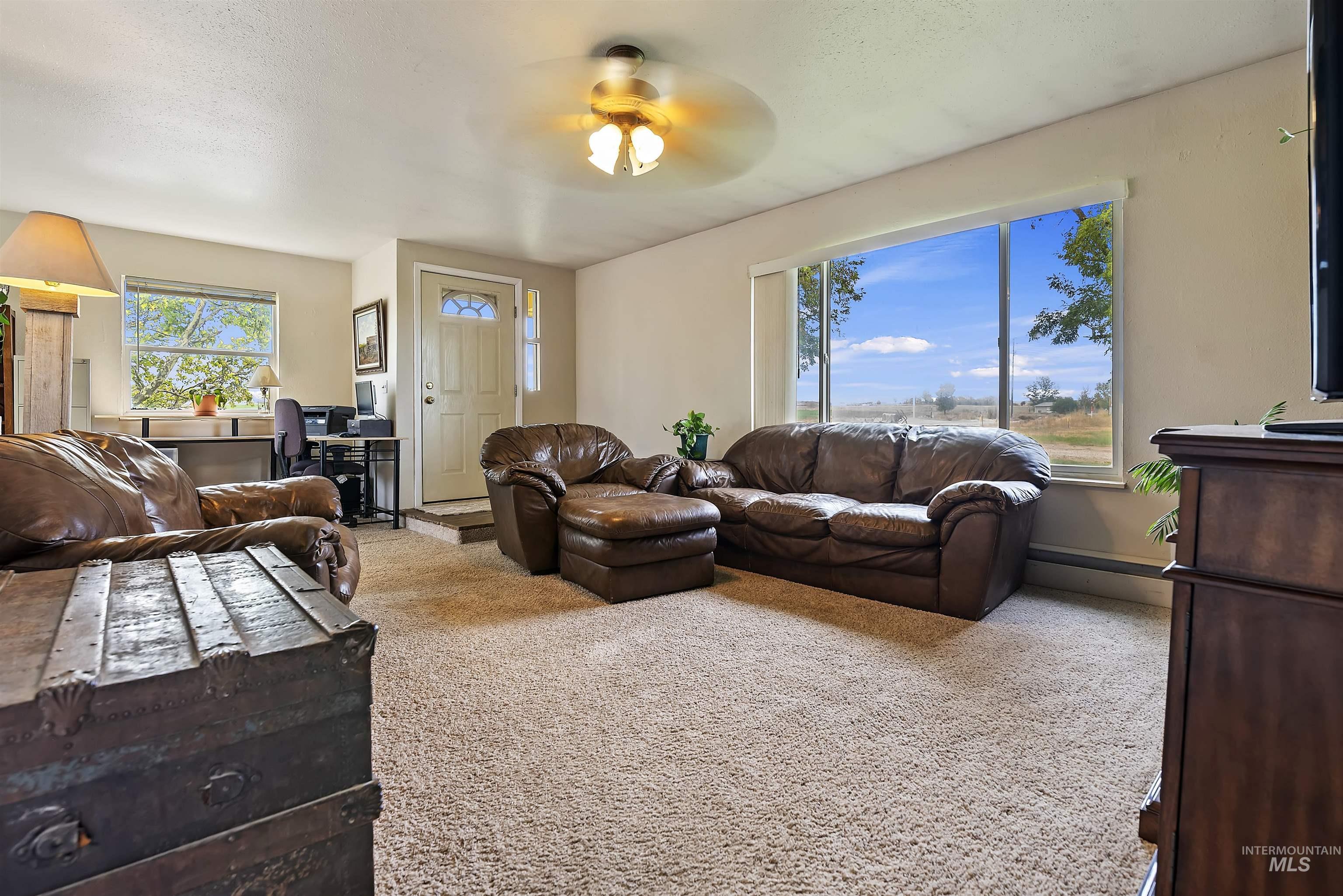 5090 Se 4th Avenue Property Photo 14