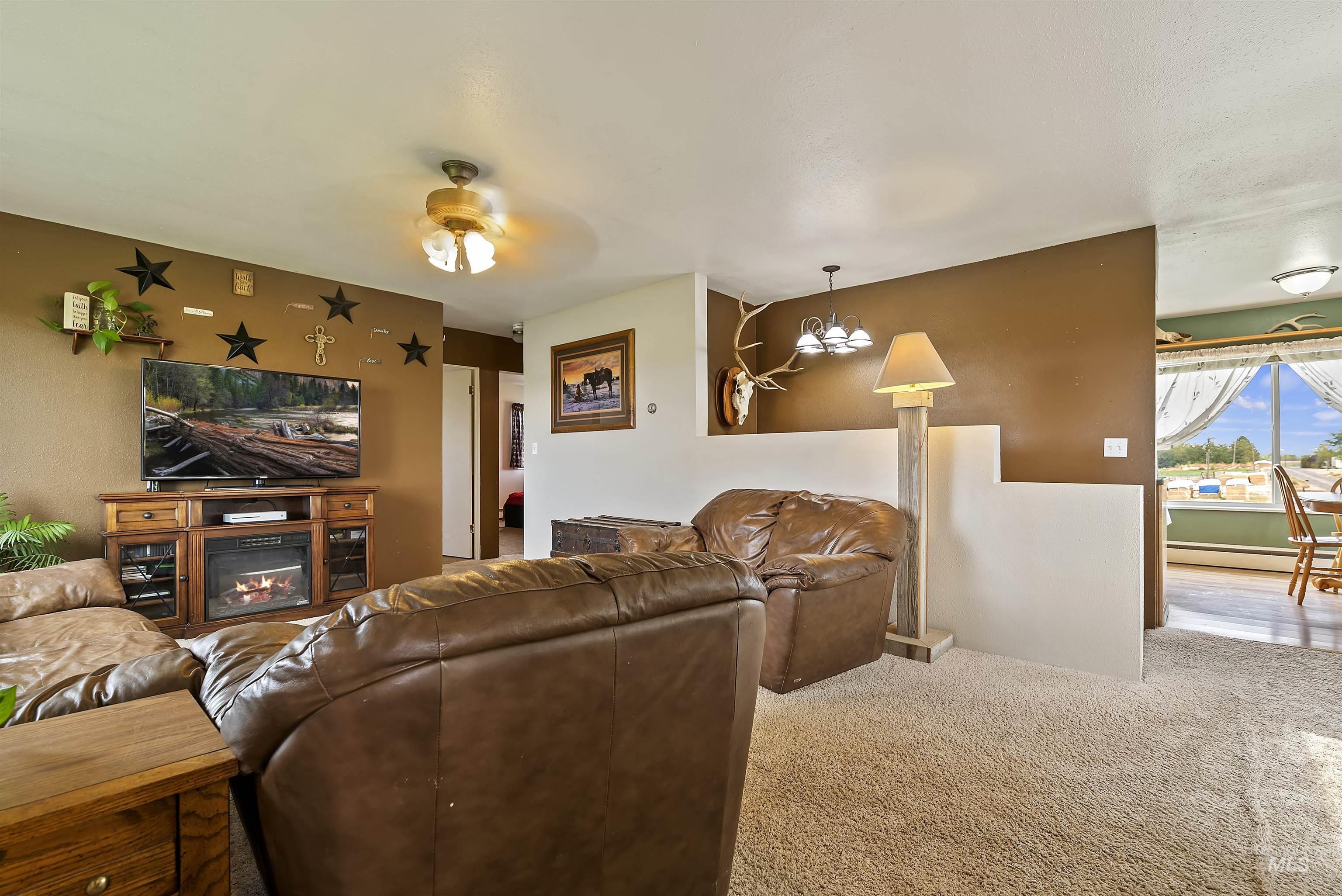 5090 Se 4th Avenue Property Photo 15