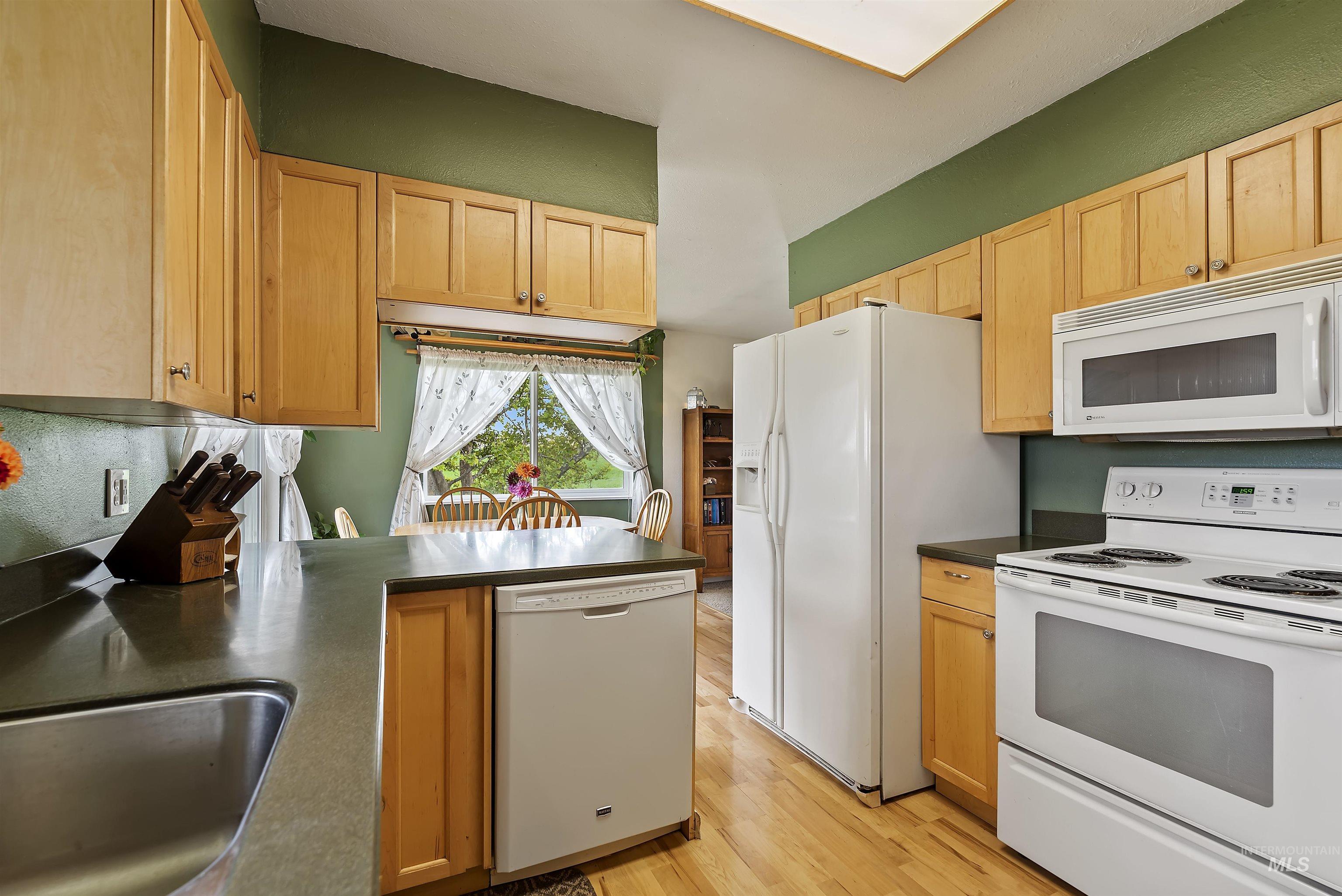 5090 Se 4th Avenue Property Photo 18