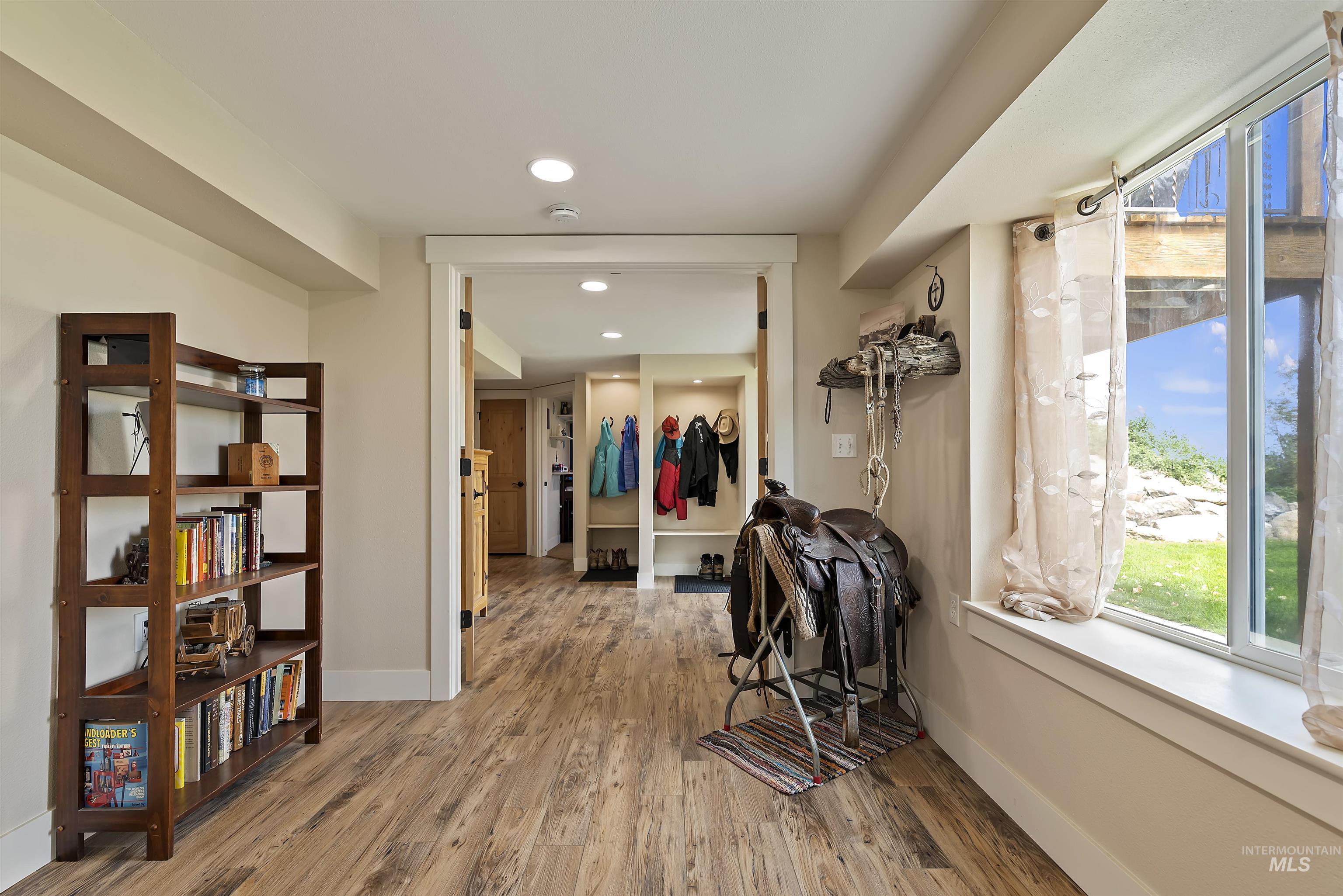 5090 Se 4th Avenue Property Photo 24