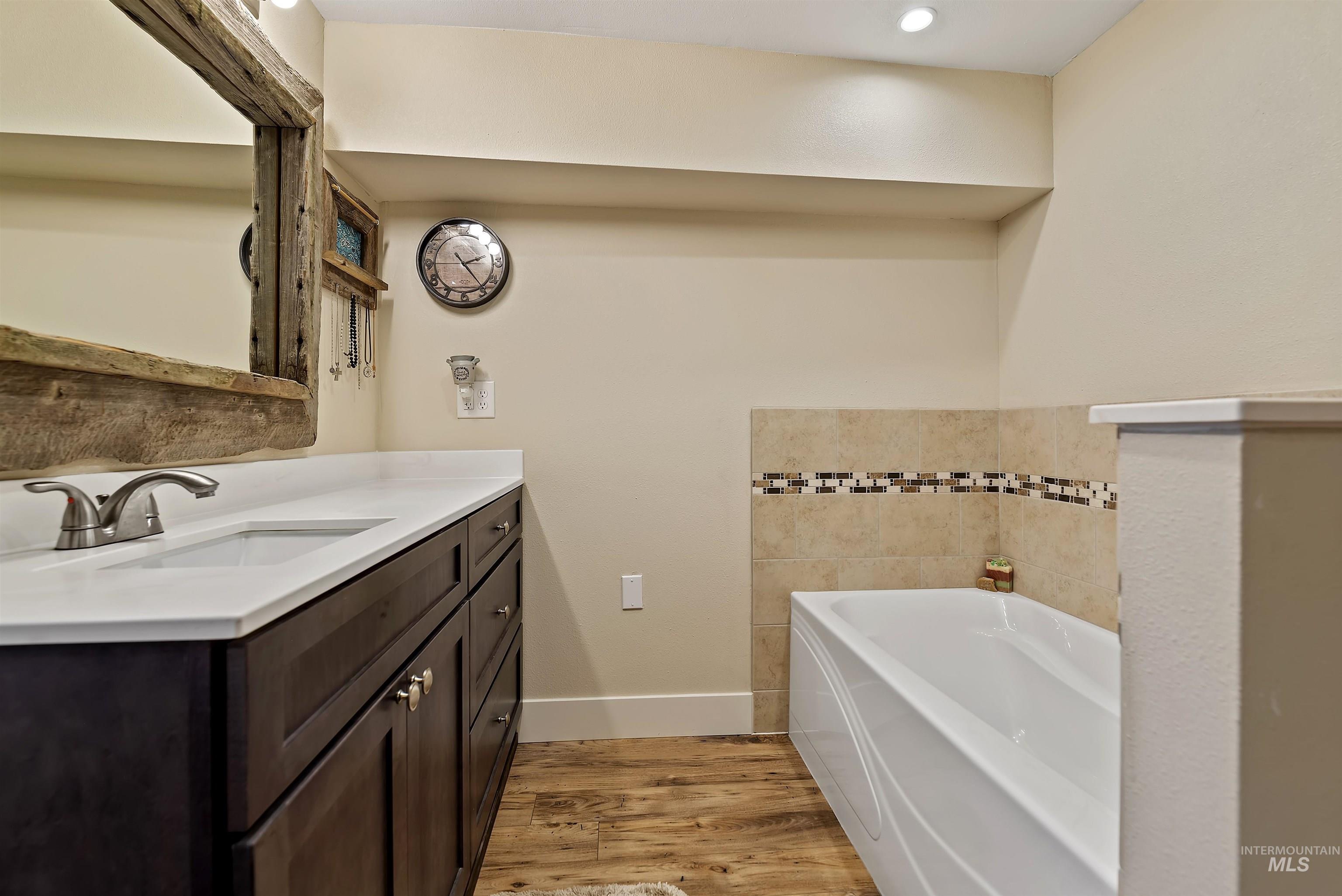 5090 Se 4th Avenue Property Photo 27