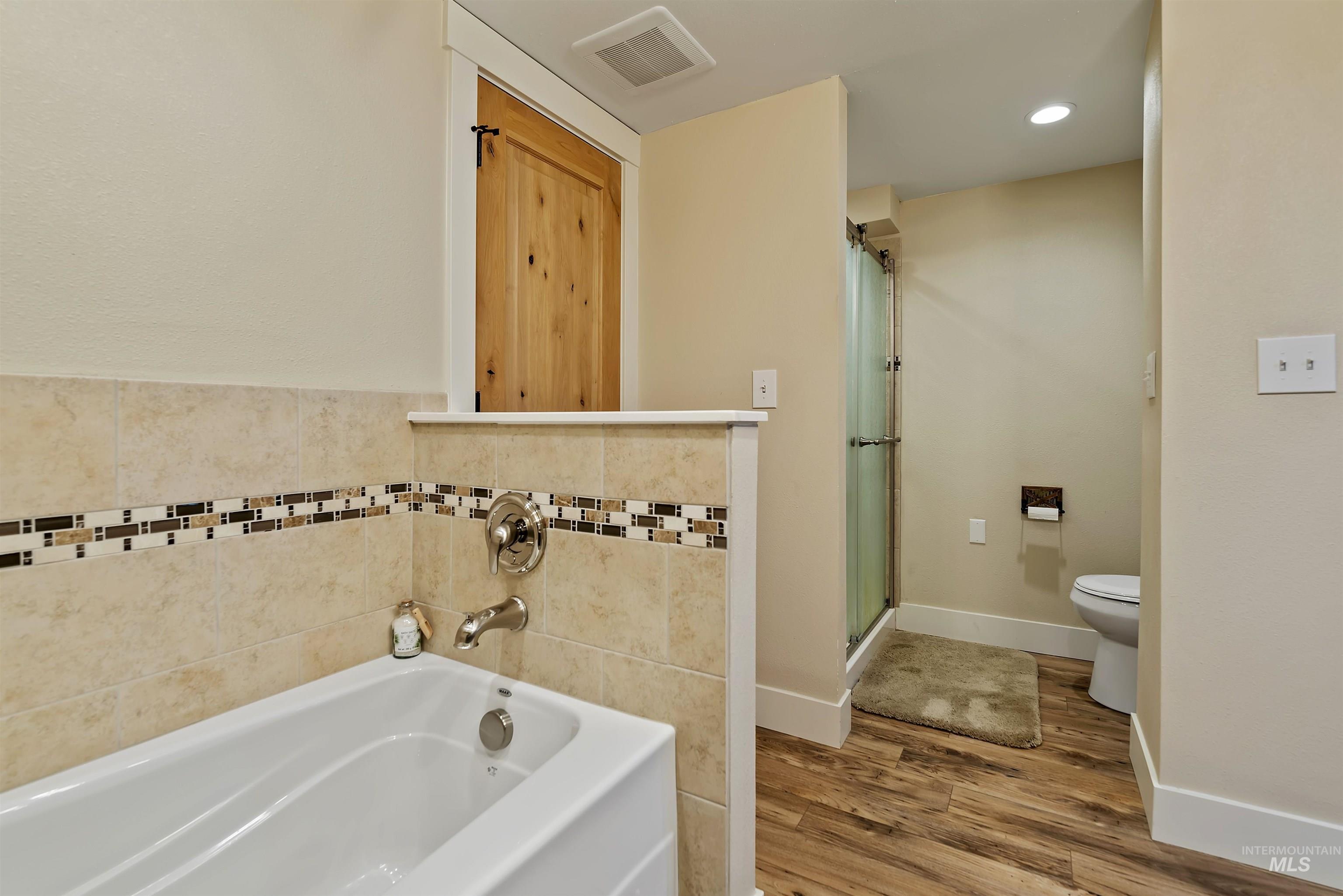 5090 Se 4th Avenue Property Photo 28
