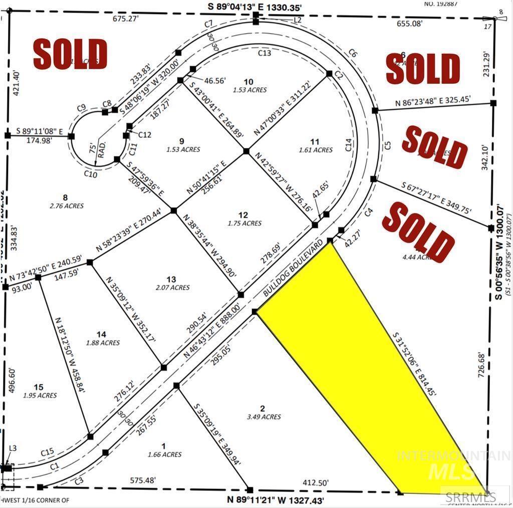 Rockland Real Estate Listings Main Image