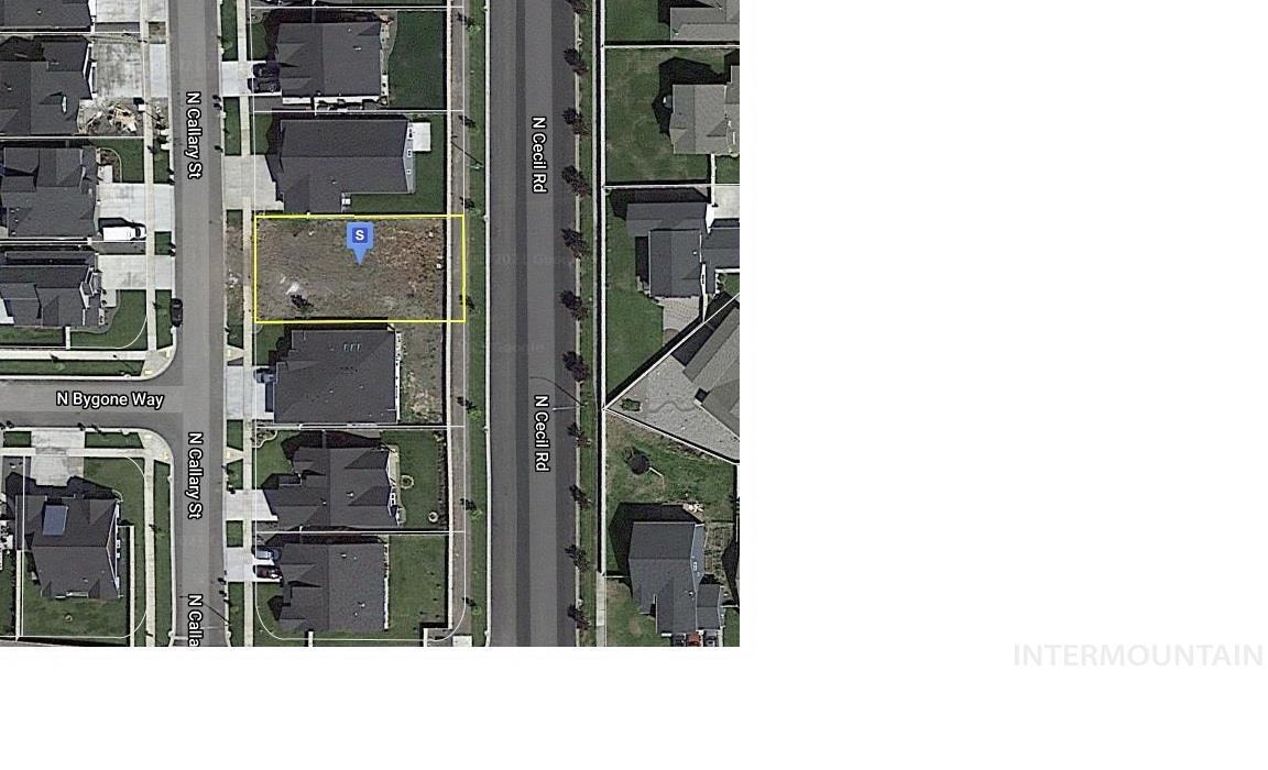 2878 N Callary St Property Photo