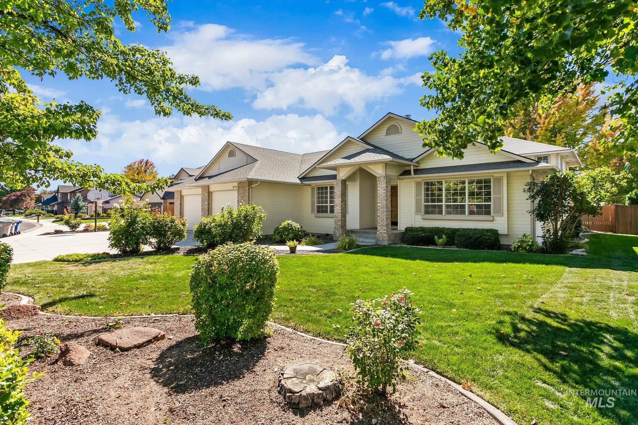 Edgeview Estate Real Estate Listings Main Image