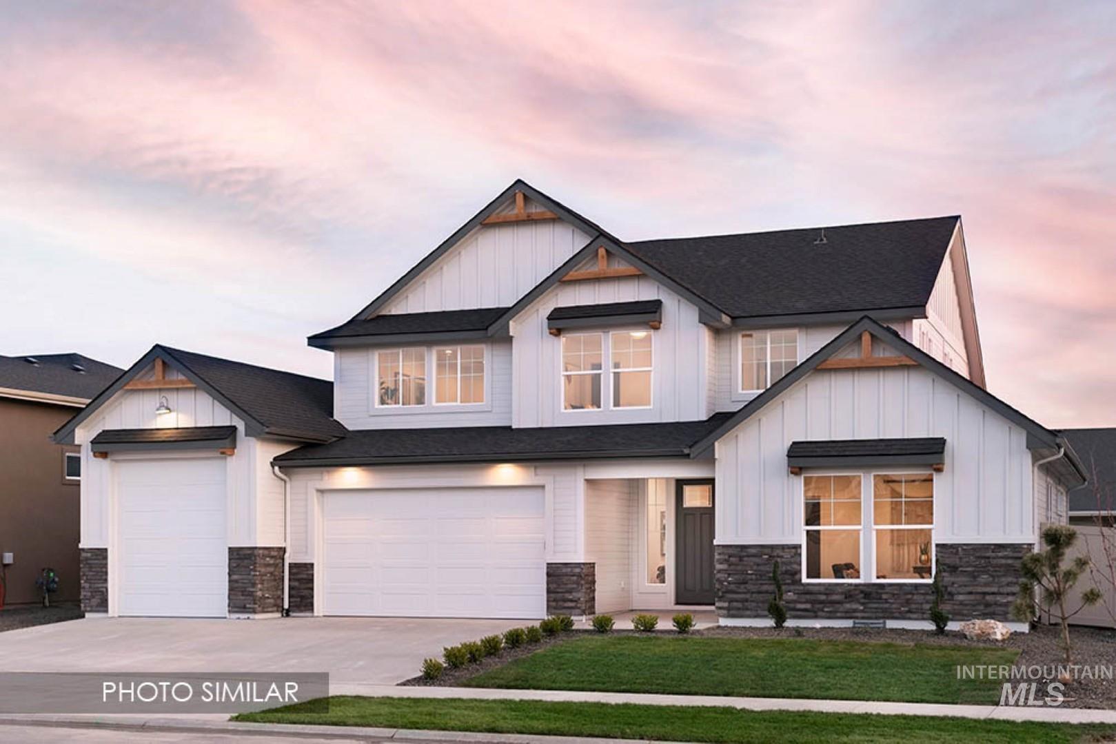 4031 W Wapoot Street Property Photo
