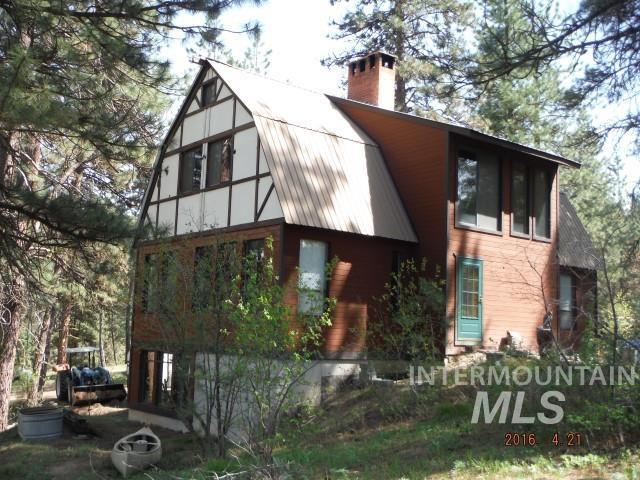 98 Wildflower Trail Property Photo