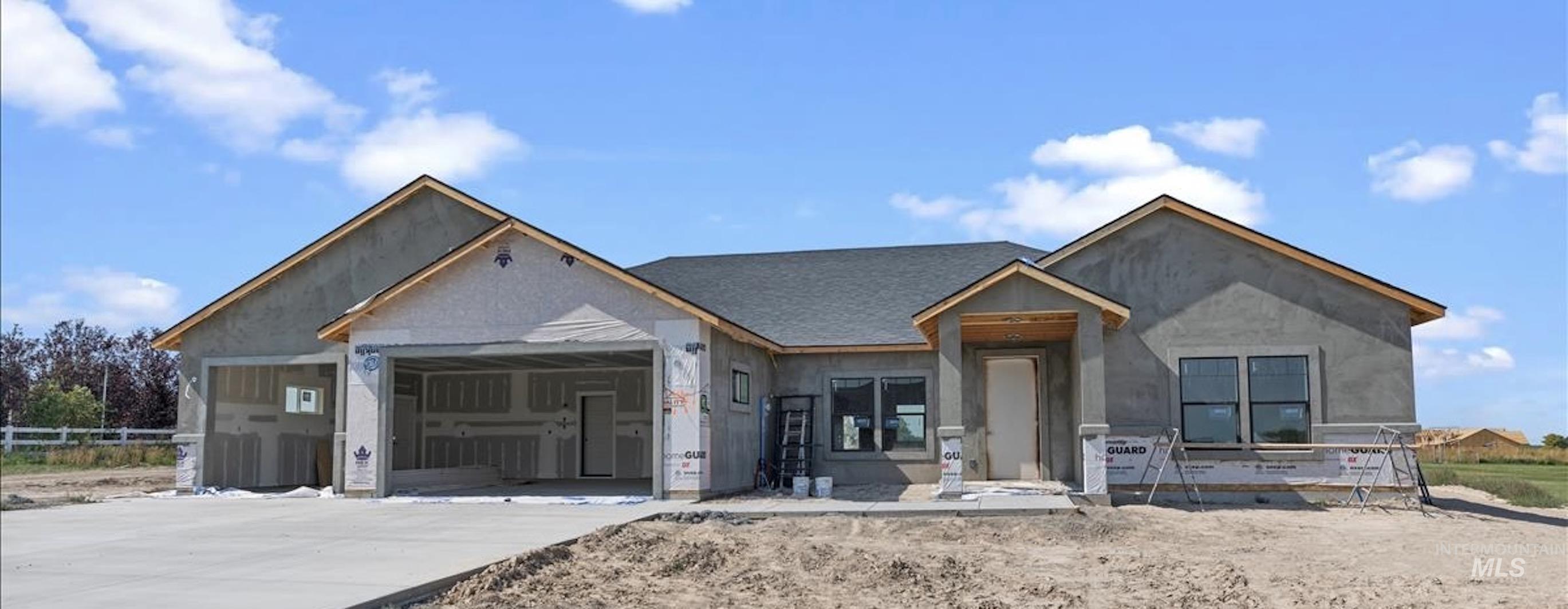 3741 N 2481 E Property Photo 1