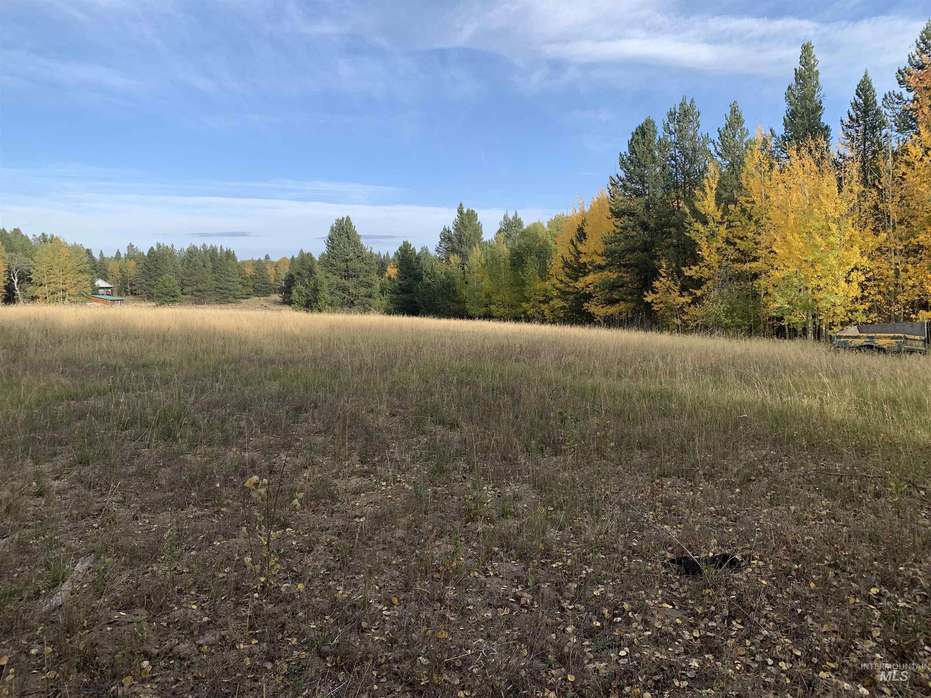 4503 S Elk Loop Rd. Property Photo