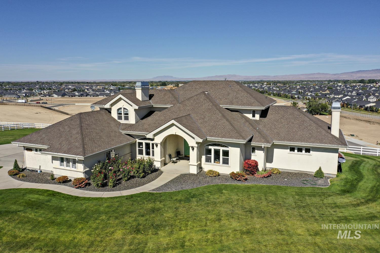 3132 Lake Hazel Rd Property Photo