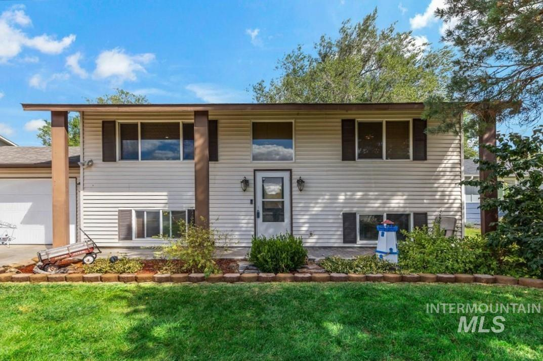 Briarwood (nampa) Real Estate Listings Main Image