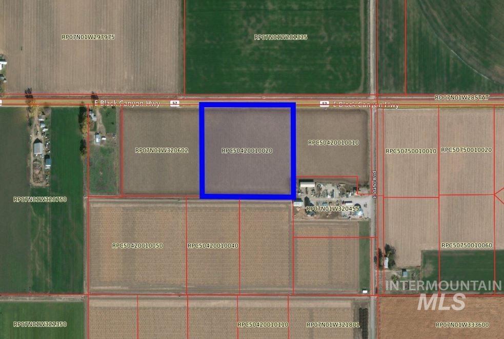 Brookelyn Meadows Real Estate Listings Main Image