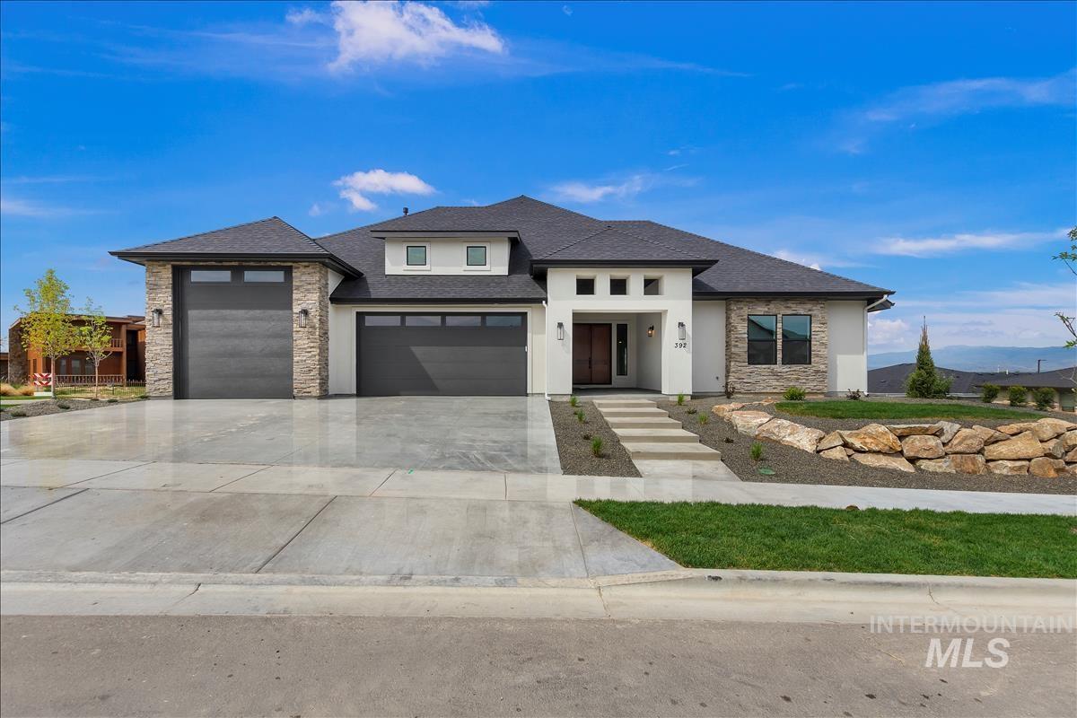6674 Trinity Creek Ln Property Photo