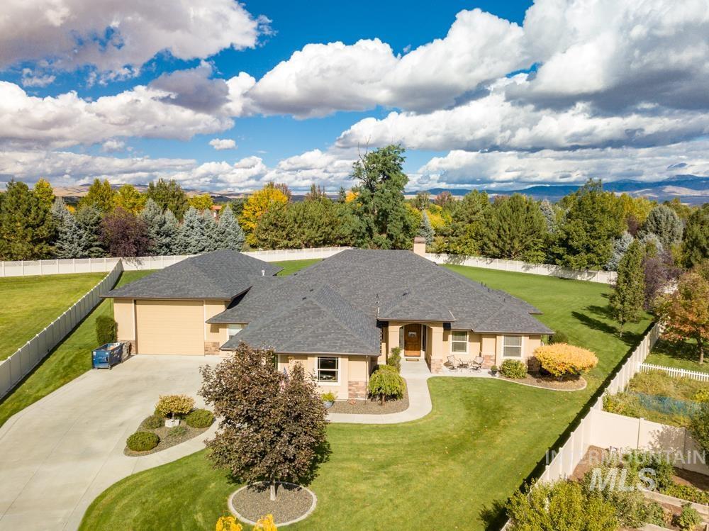 Covenant Hills Real Estate Listings Main Image