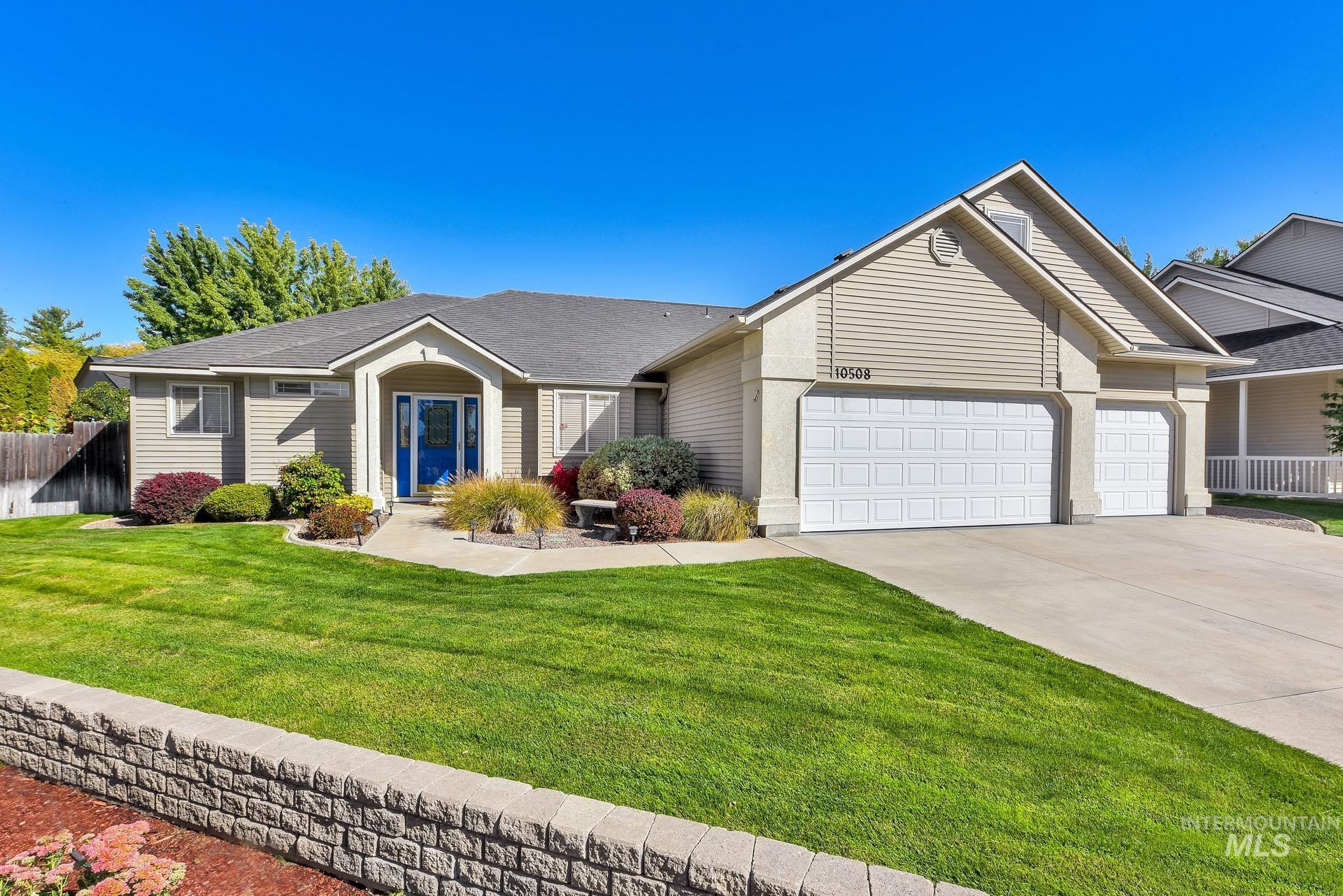 Bonita Hills Real Estate Listings Main Image